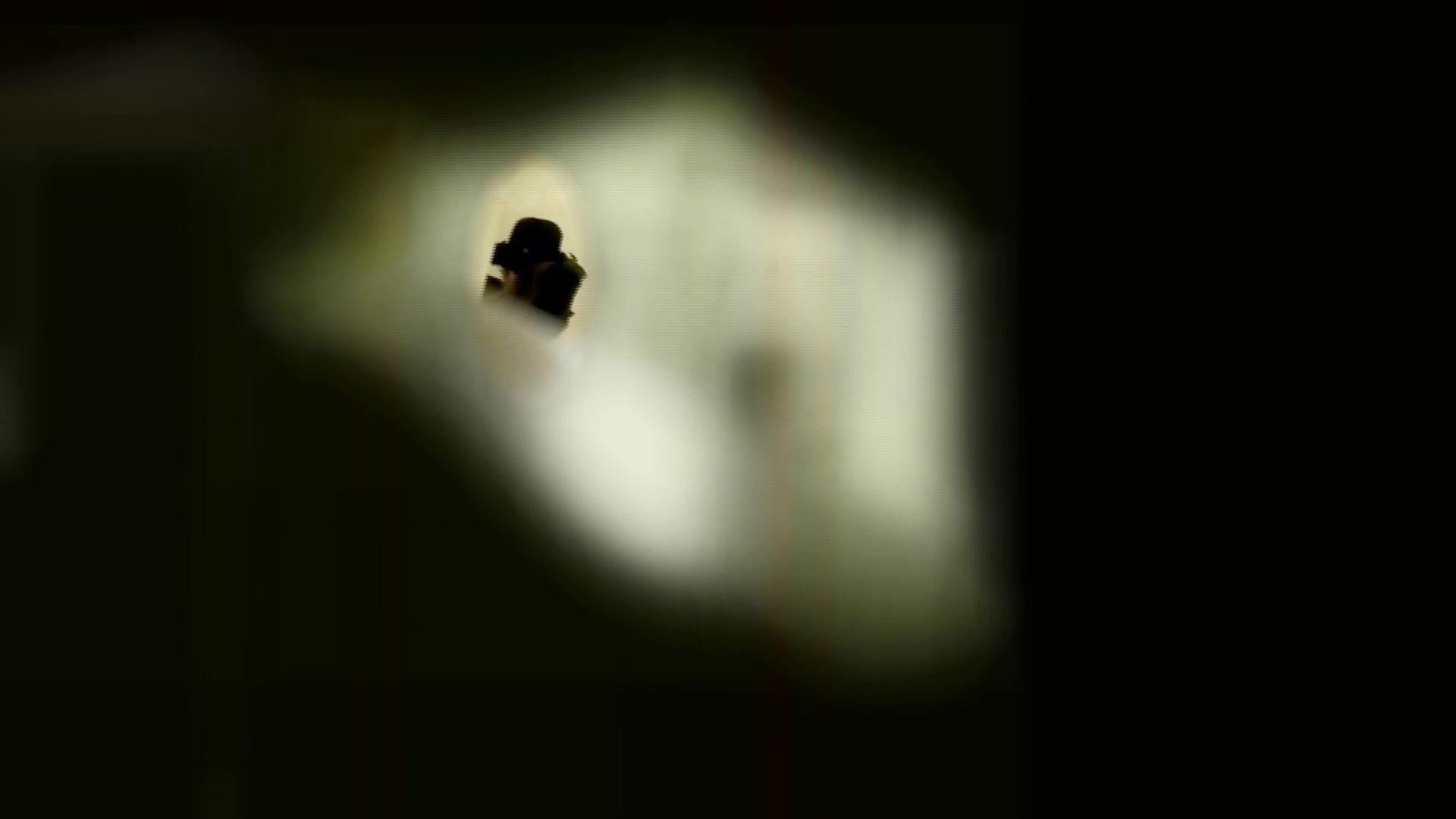 新世界の射窓 No78 トリンドル 玲奈似登場シリーズ美女率最高作! 美女  109pic 21
