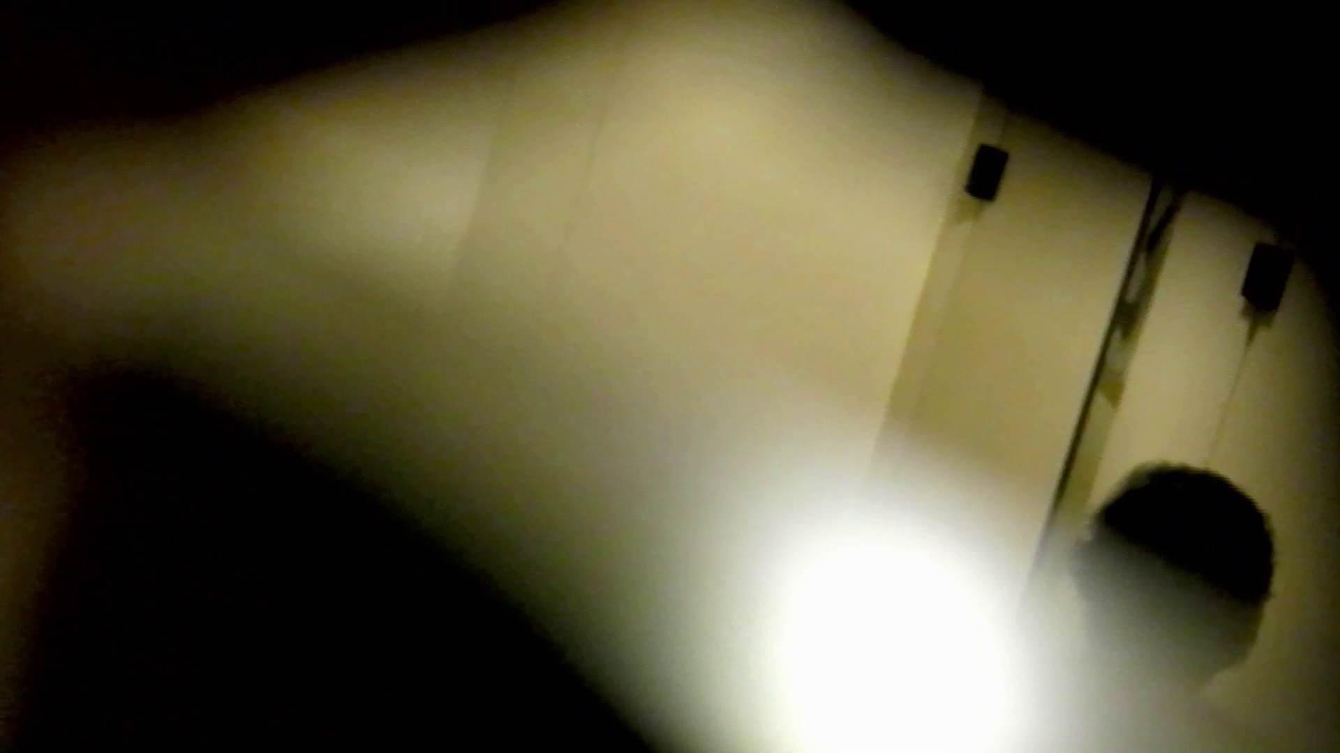 新世界の射窓 No78 トリンドル 玲奈似登場シリーズ美女率最高作! 美女  109pic 24