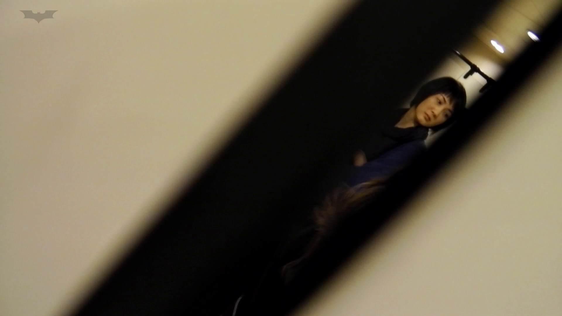 新世界の射窓 No78 トリンドル 玲奈似登場シリーズ美女率最高作! 美女  109pic 31