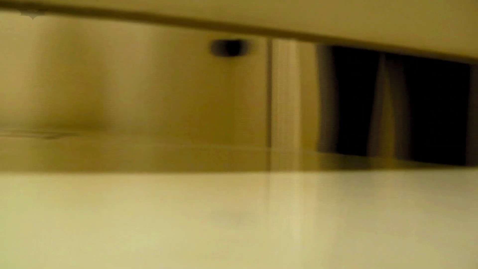 新世界の射窓 No78 トリンドル 玲奈似登場シリーズ美女率最高作! 美女  109pic 36