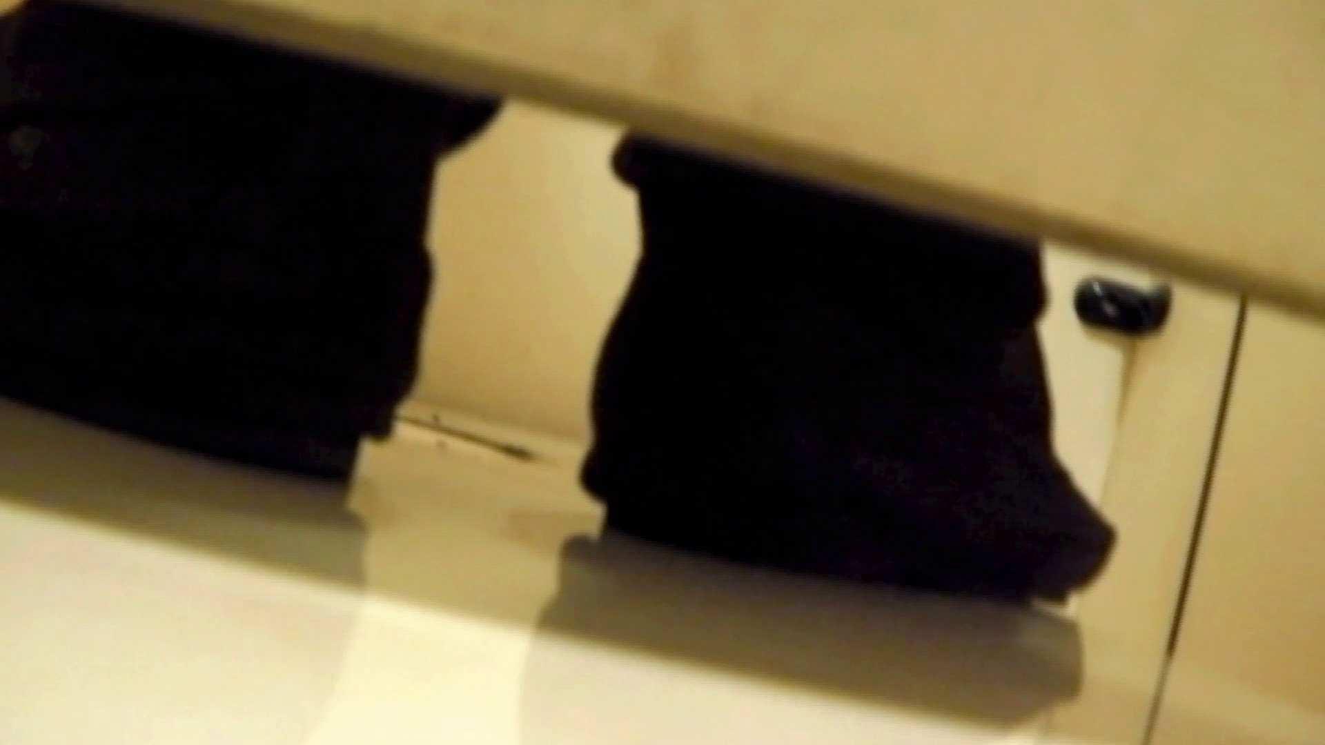 新世界の射窓 No78 トリンドル 玲奈似登場シリーズ美女率最高作! 美女  109pic 37