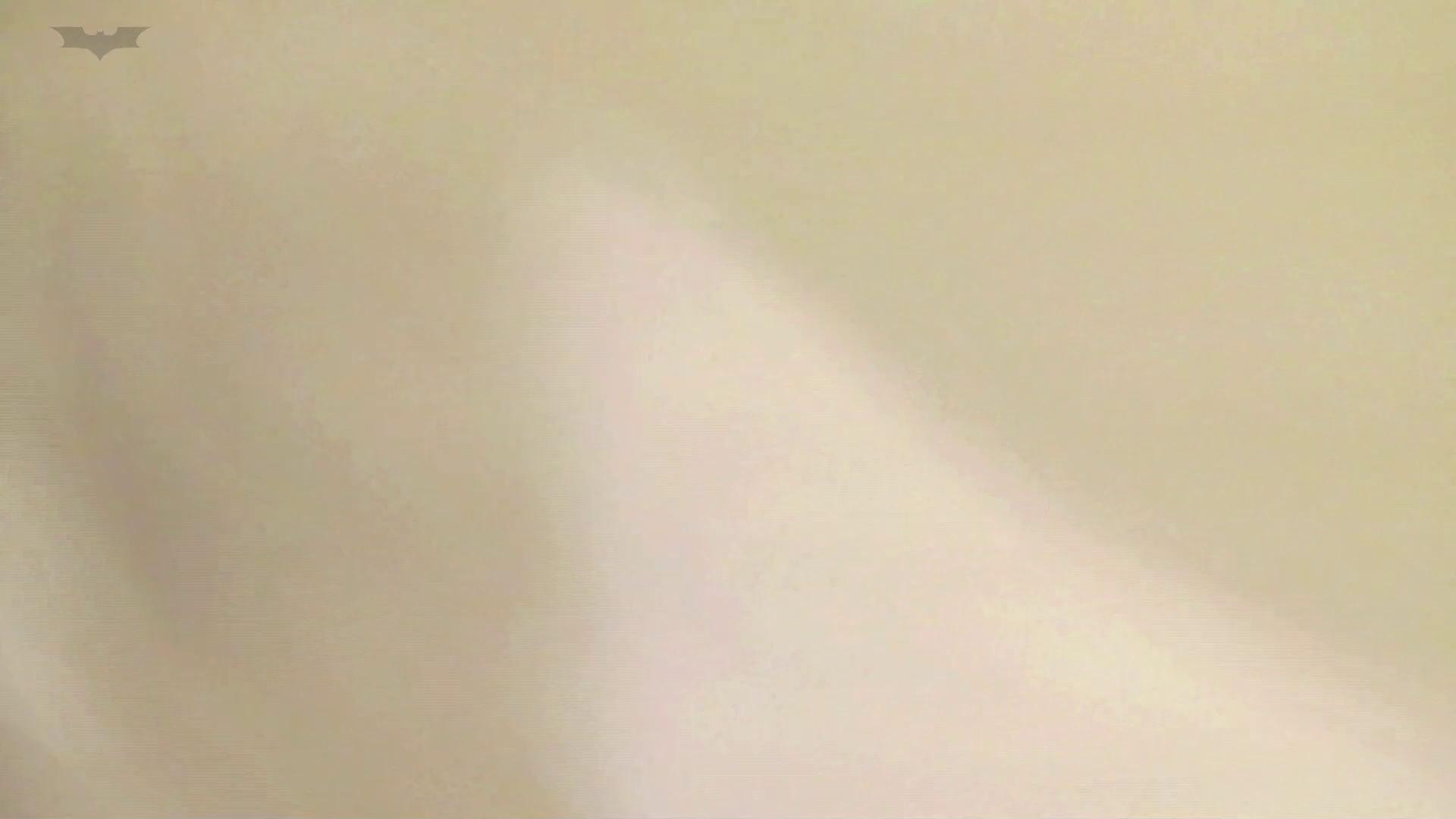 新世界の射窓 No78 トリンドル 玲奈似登場シリーズ美女率最高作! 美女  109pic 43
