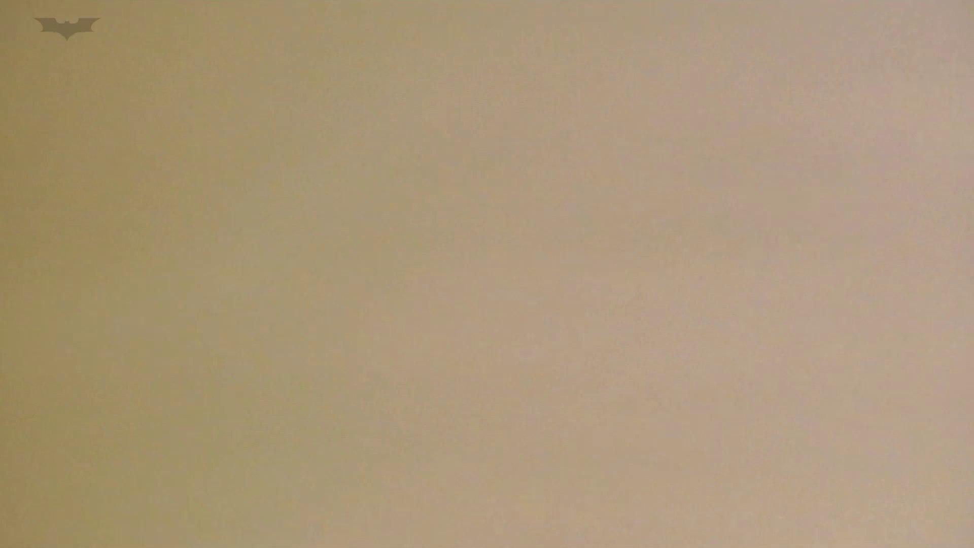 新世界の射窓 No78 トリンドル 玲奈似登場シリーズ美女率最高作! 美女  109pic 68