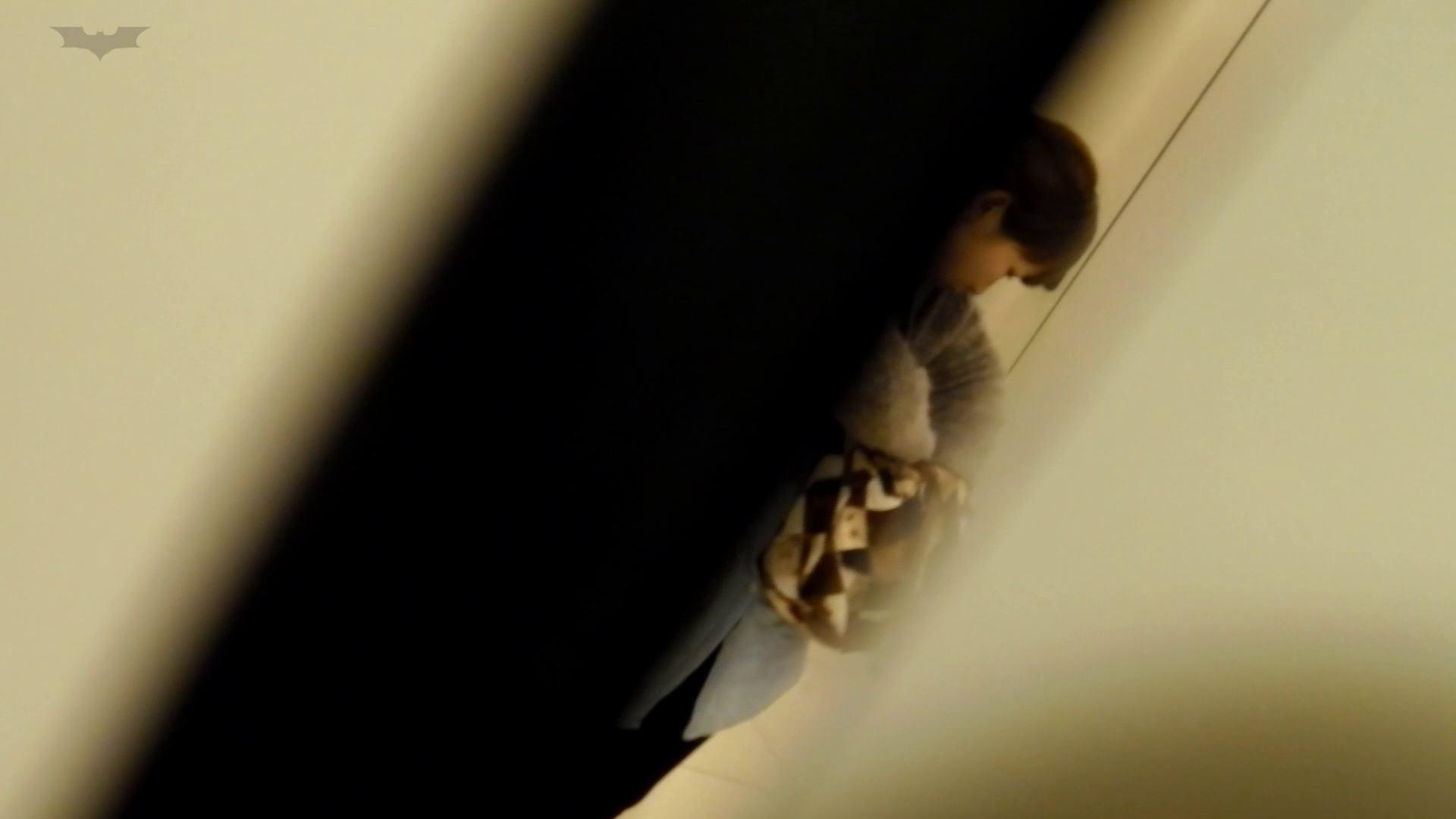 新世界の射窓 No78 トリンドル 玲奈似登場シリーズ美女率最高作! 美女  109pic 71