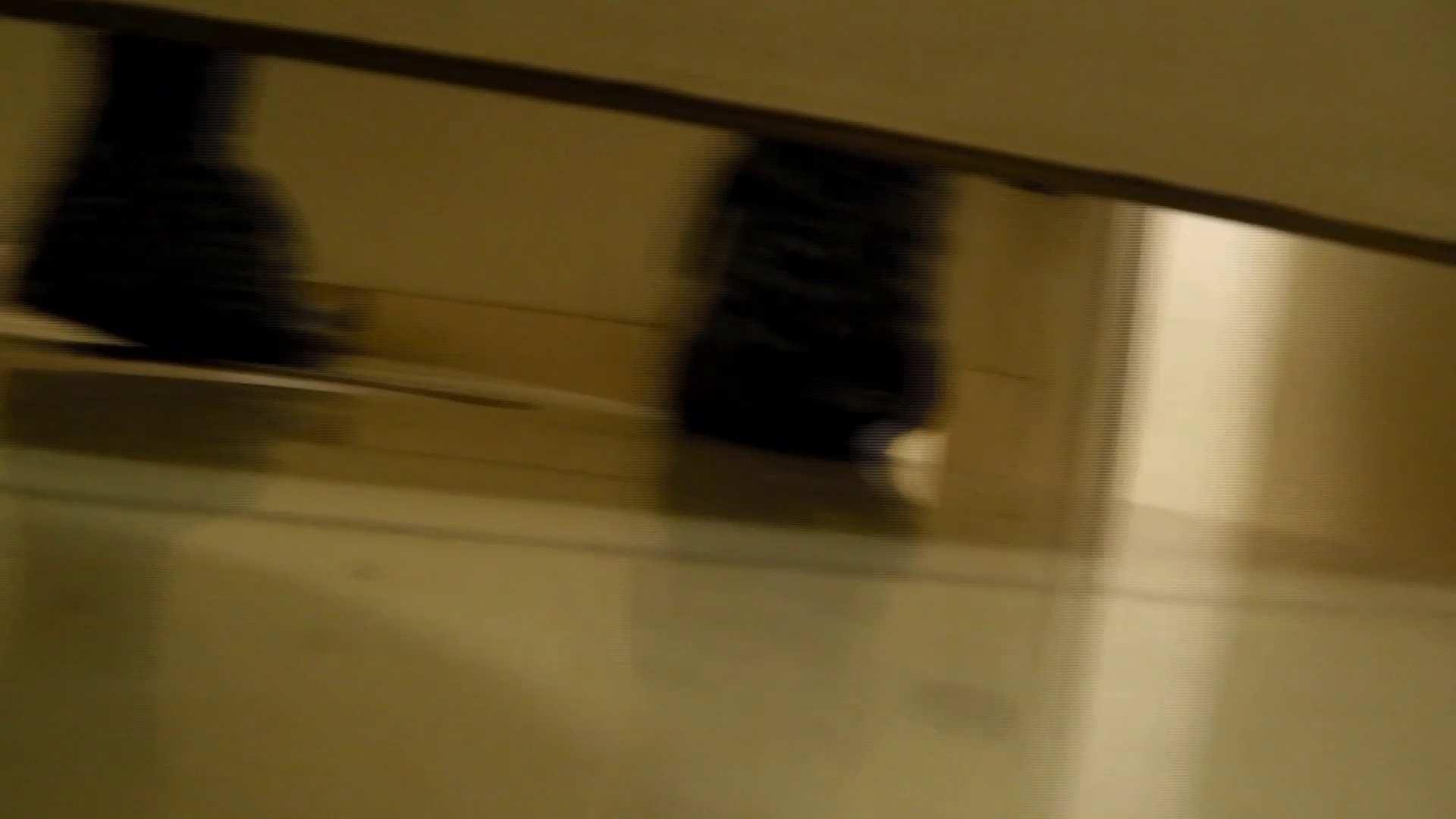 新世界の射窓 No78 トリンドル 玲奈似登場シリーズ美女率最高作! 美女  109pic 73