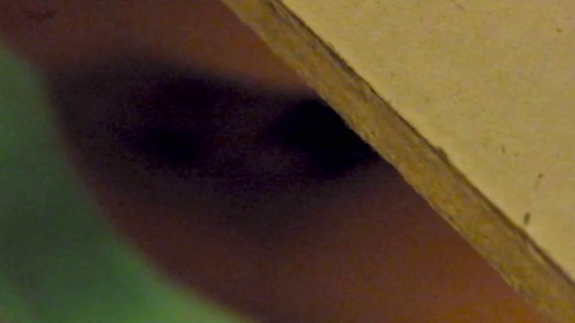 新世界の射窓 No78 トリンドル 玲奈似登場シリーズ美女率最高作! 美女  109pic 84
