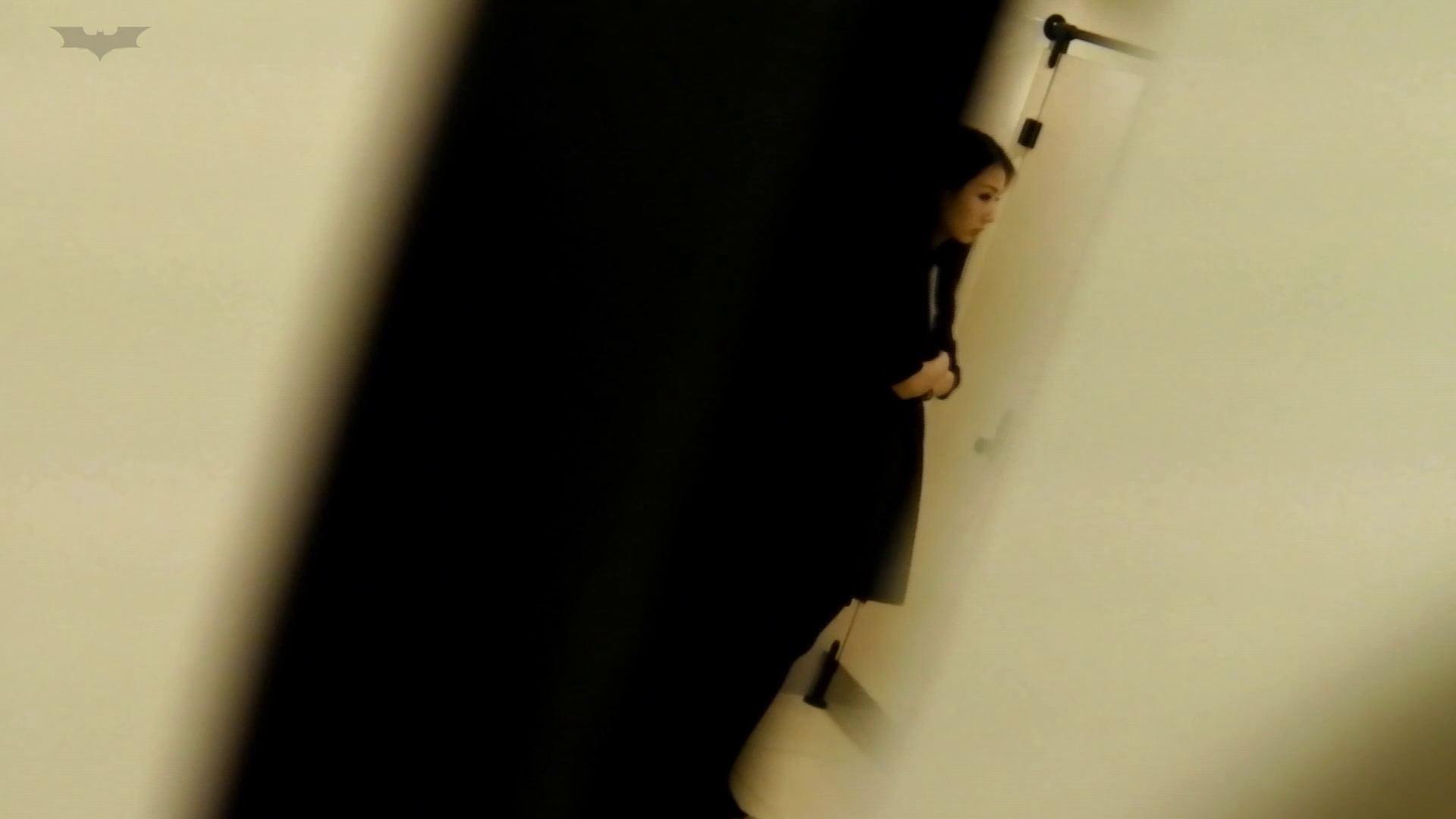 新世界の射窓 No78 トリンドル 玲奈似登場シリーズ美女率最高作! 美女  109pic 94