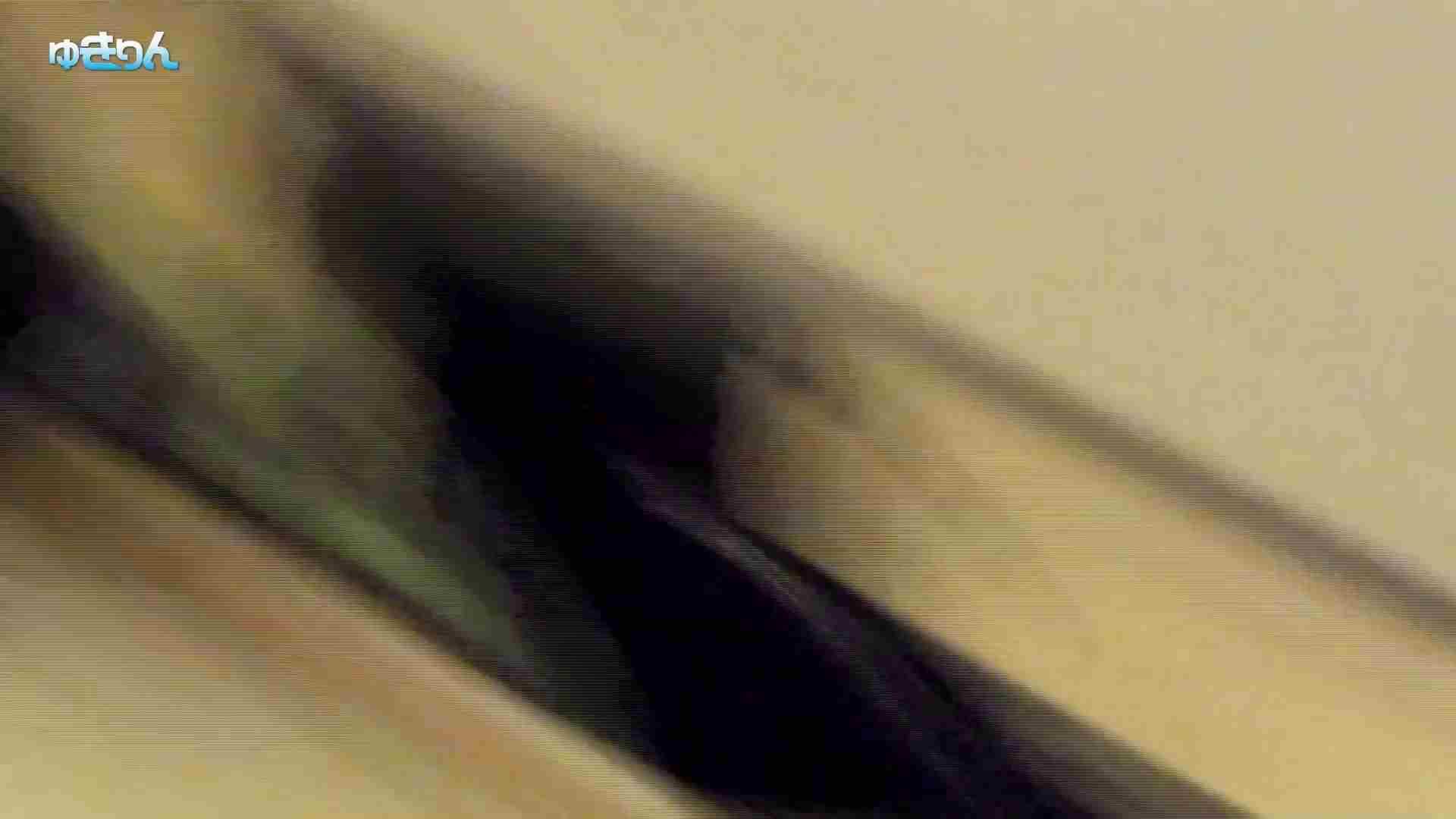 新世界の射窓 No82 新たな場所への挑戦、思わぬ、美女が隣に入ってくれた。 洗面所  78pic 5