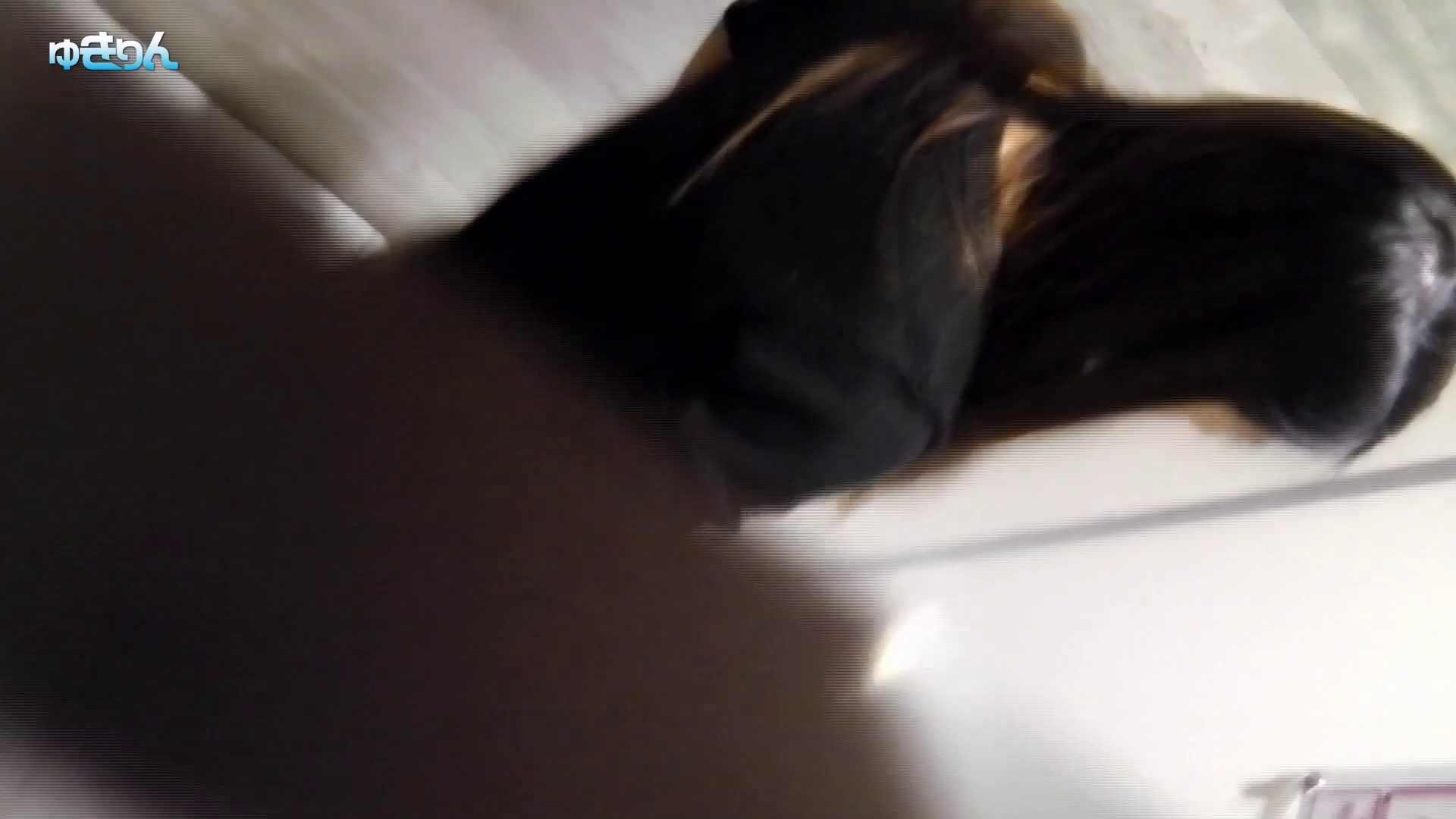 新世界の射窓 No82 新たな場所への挑戦、思わぬ、美女が隣に入ってくれた。 洗面所  78pic 39