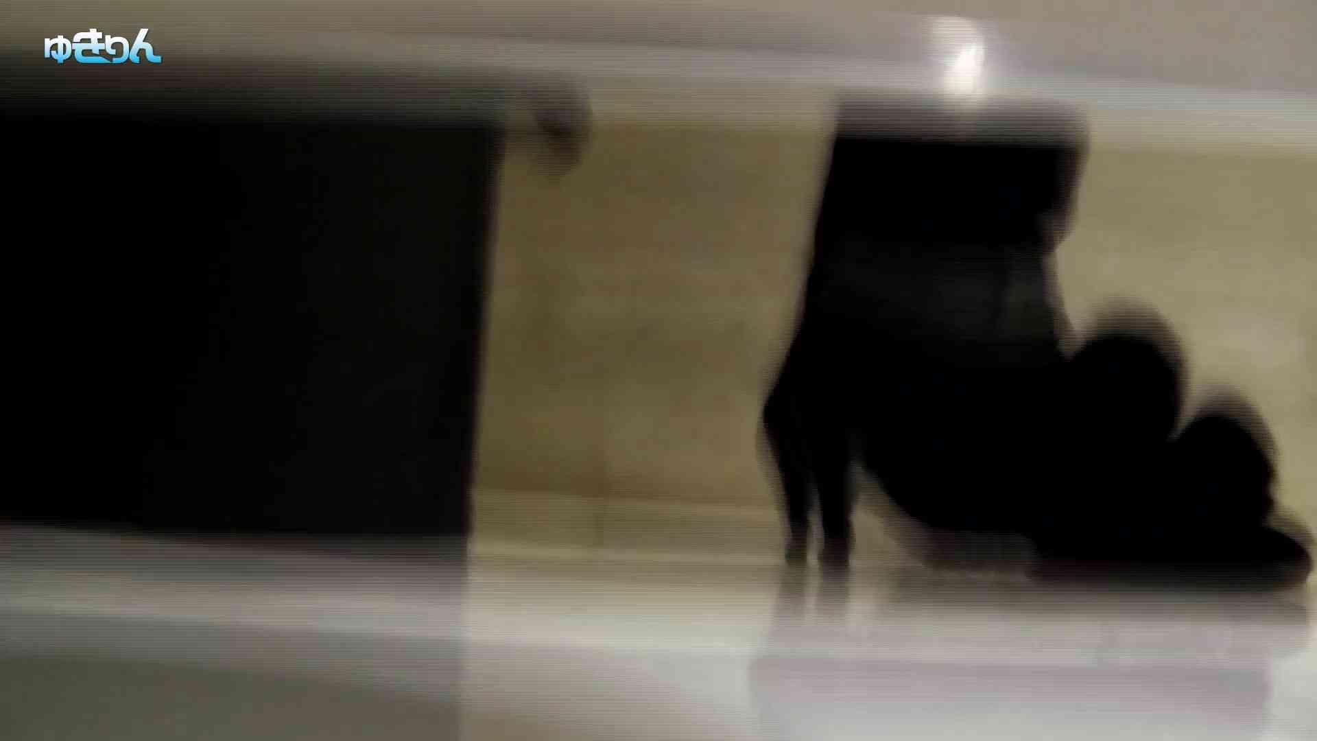 新世界の射窓 No82 新たな場所への挑戦、思わぬ、美女が隣に入ってくれた。 洗面所  78pic 51