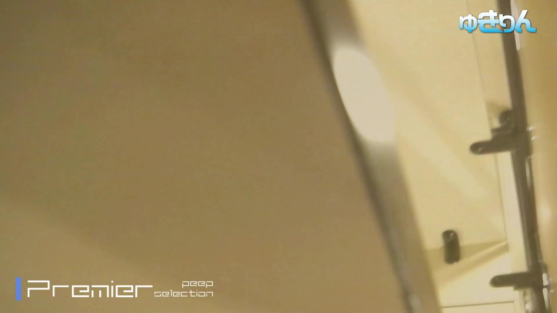 新世界の射窓 No92 黒髪、長身 170cm現場情報! 丸見え  93pic 11