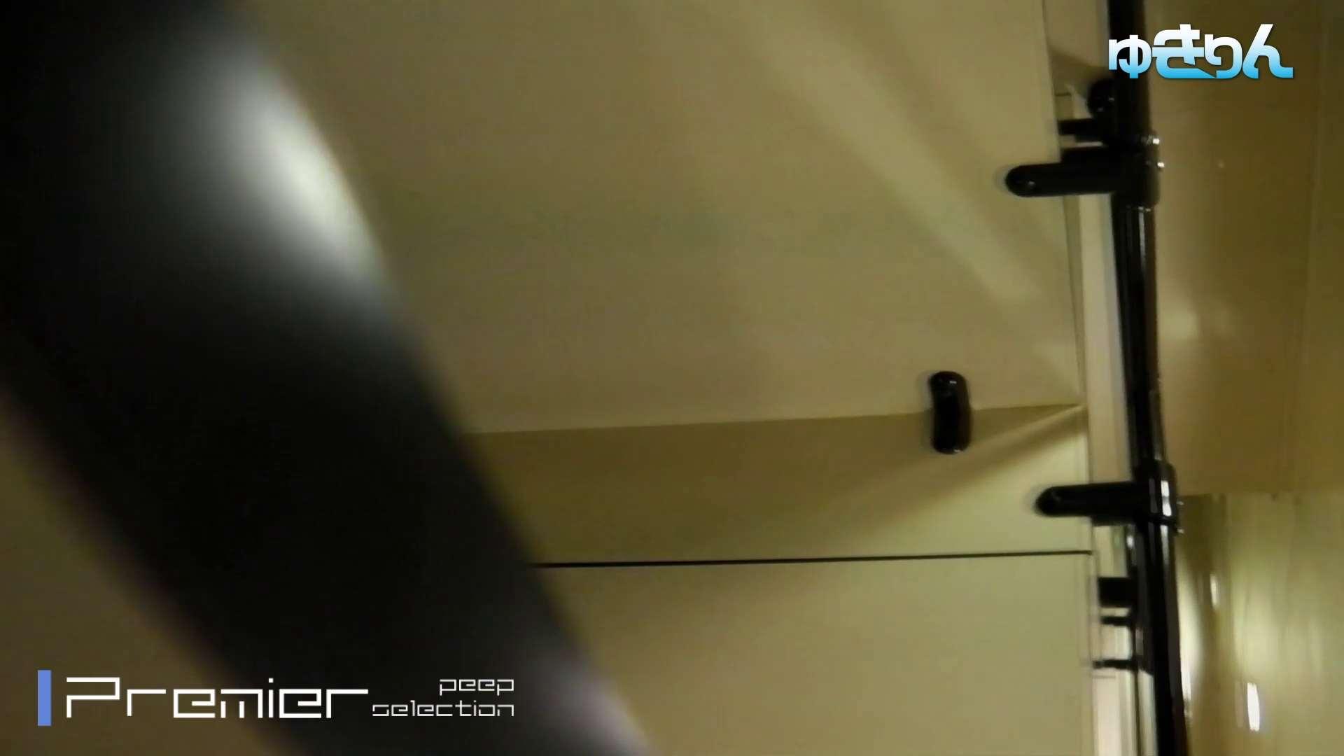 新世界の射窓 No92 黒髪、長身 170cm現場情報! 丸見え  93pic 34