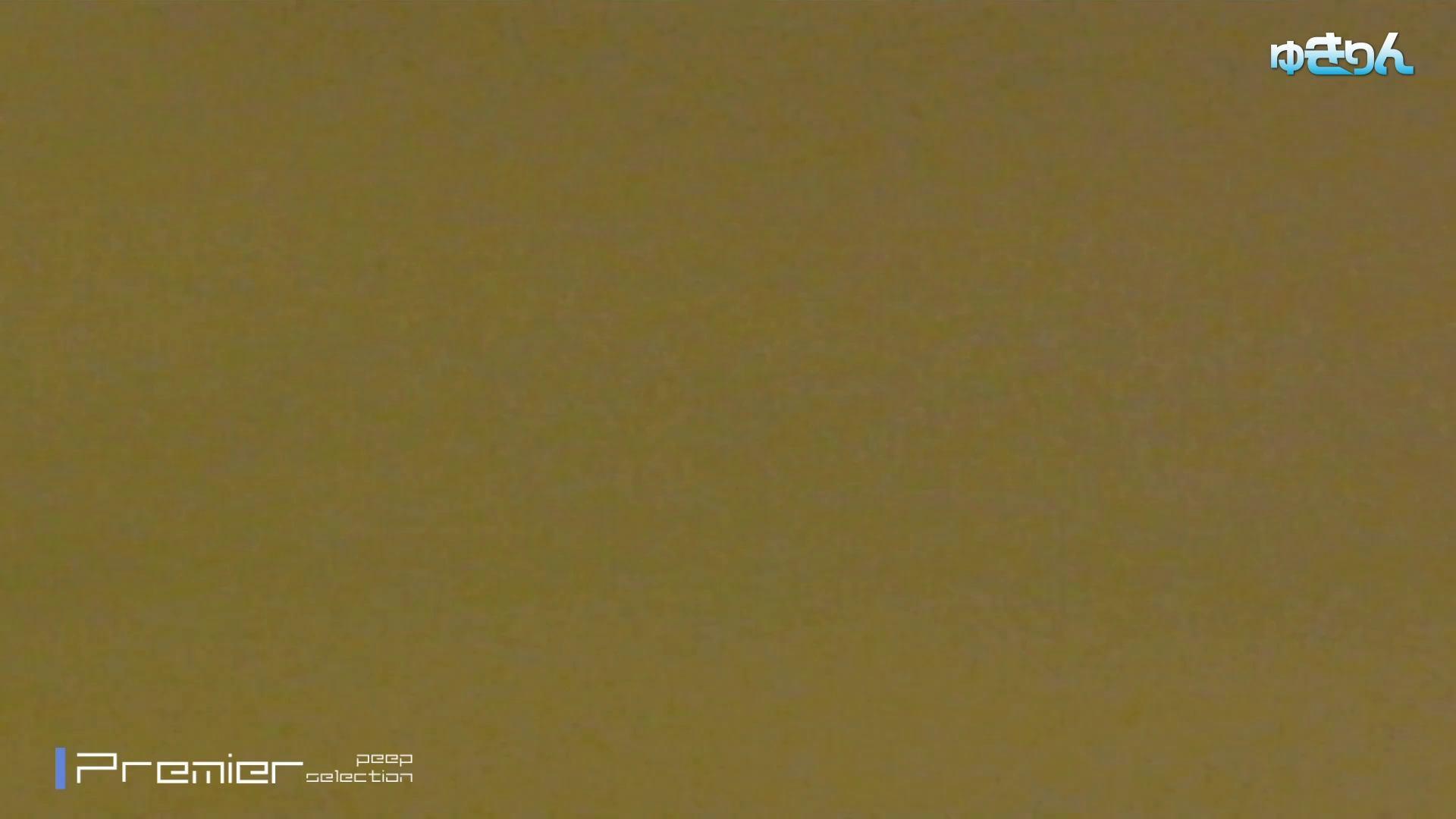 新世界の射窓 No98 キターッ特別に可愛い子の為、外まで粘着追い撮り!! 洗面所  99pic 8