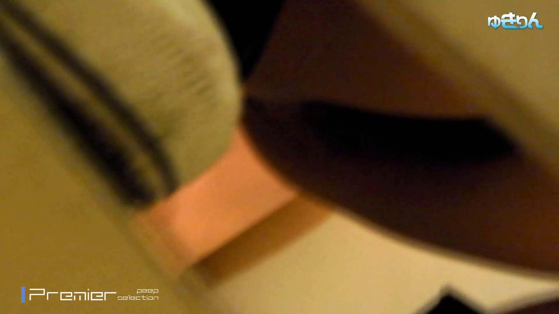 新世界の射窓 No98 キターッ特別に可愛い子の為、外まで粘着追い撮り!! 洗面所  99pic 27