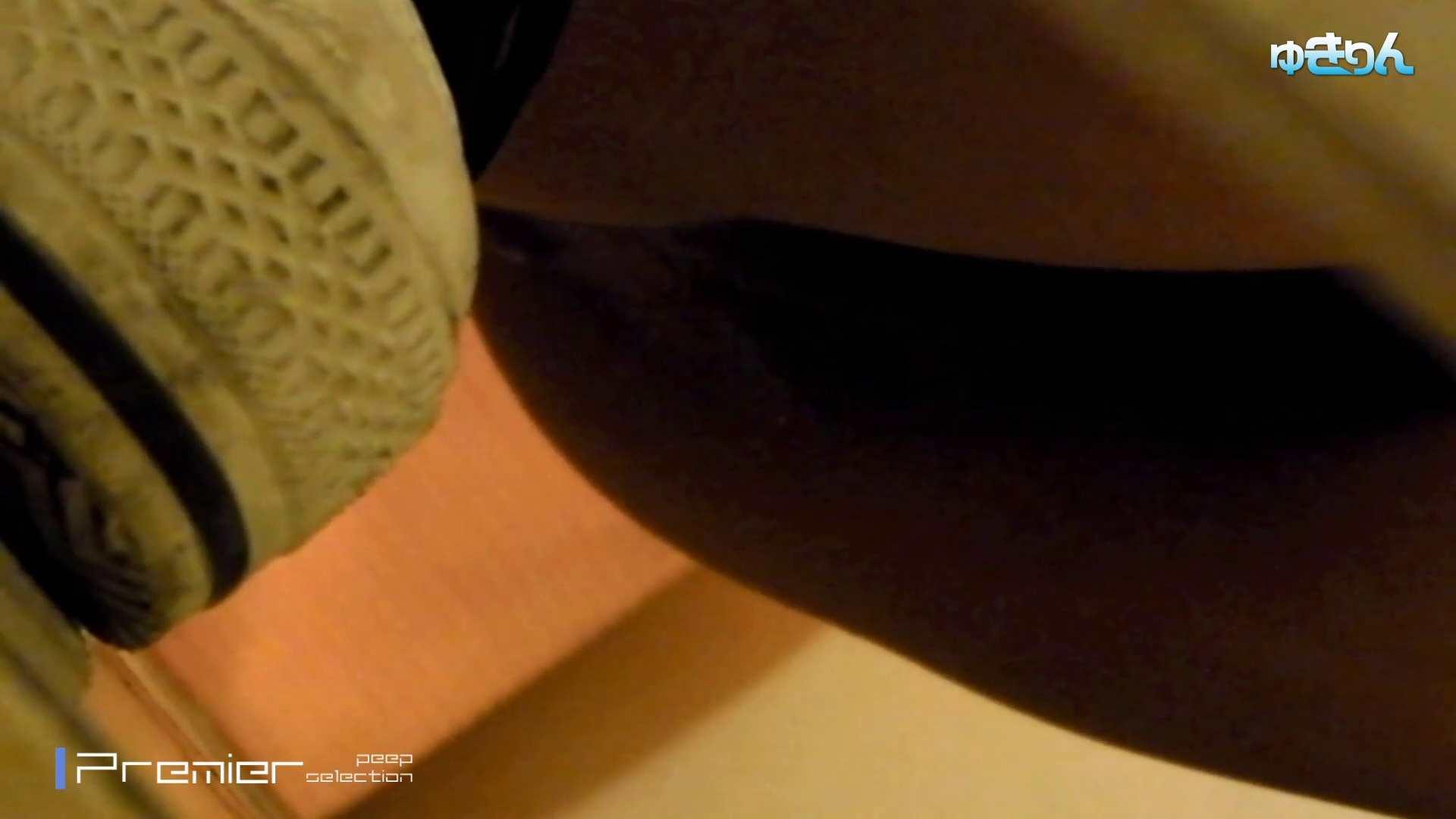 新世界の射窓 No98 キターッ特別に可愛い子の為、外まで粘着追い撮り!! 洗面所  99pic 29
