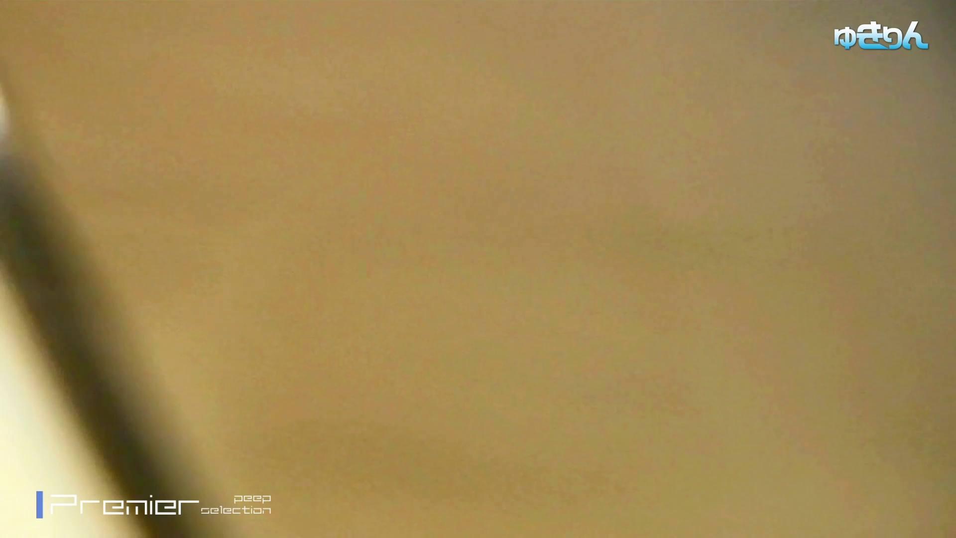 新世界の射窓 No98 キターッ特別に可愛い子の為、外まで粘着追い撮り!! 洗面所  99pic 83