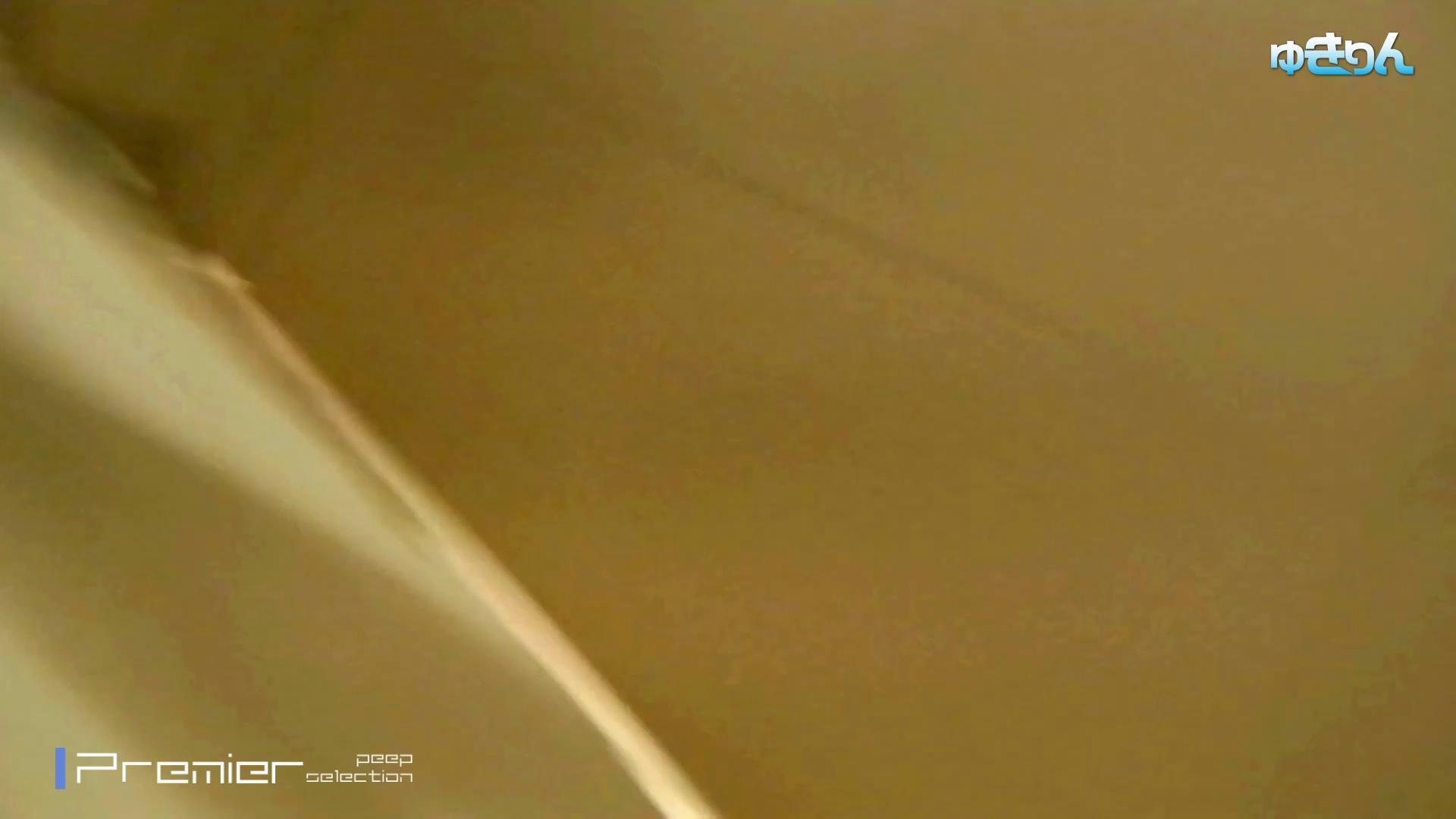 新世界の射窓 No98 キターッ特別に可愛い子の為、外まで粘着追い撮り!! 洗面所  99pic 95