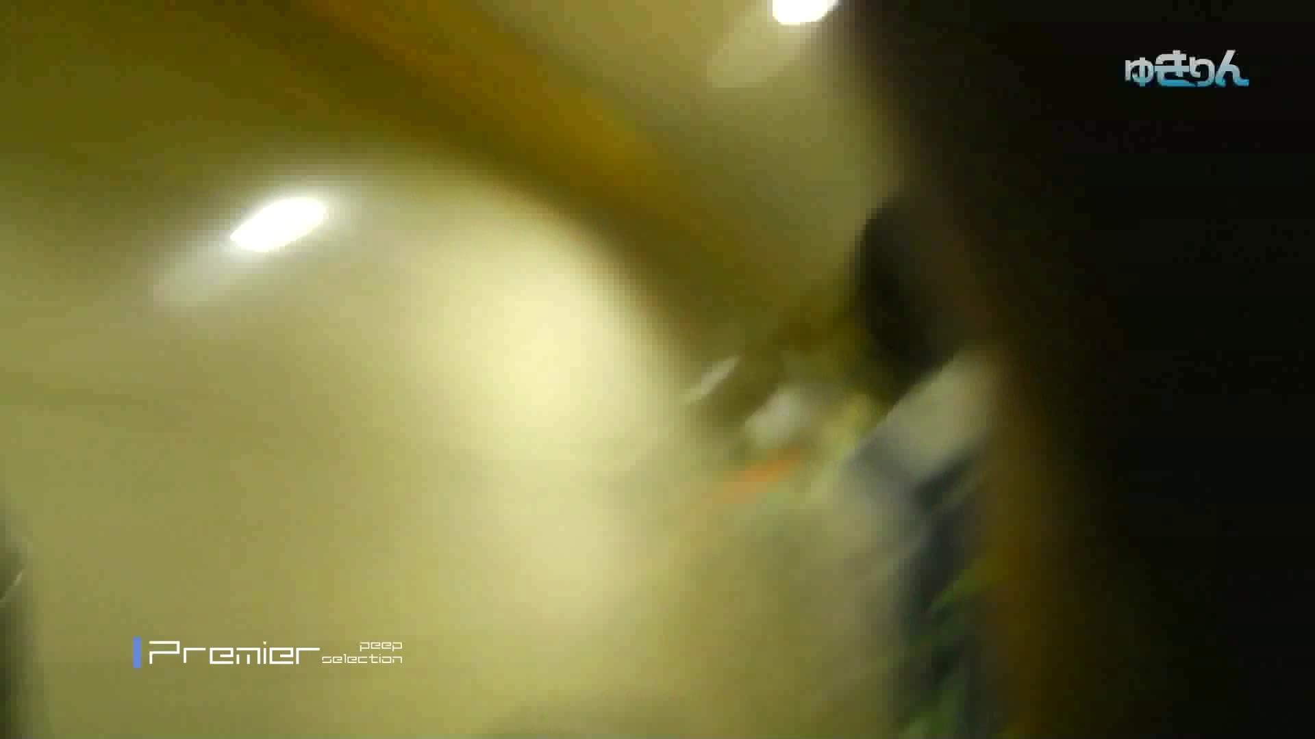 【新世界の射窓からNo112】 盗撮  105pic 19