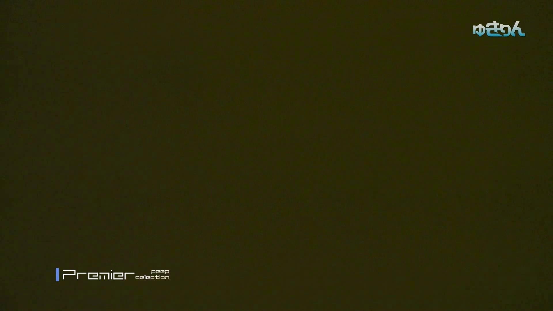 【新世界の射窓からNo112】 盗撮  105pic 29
