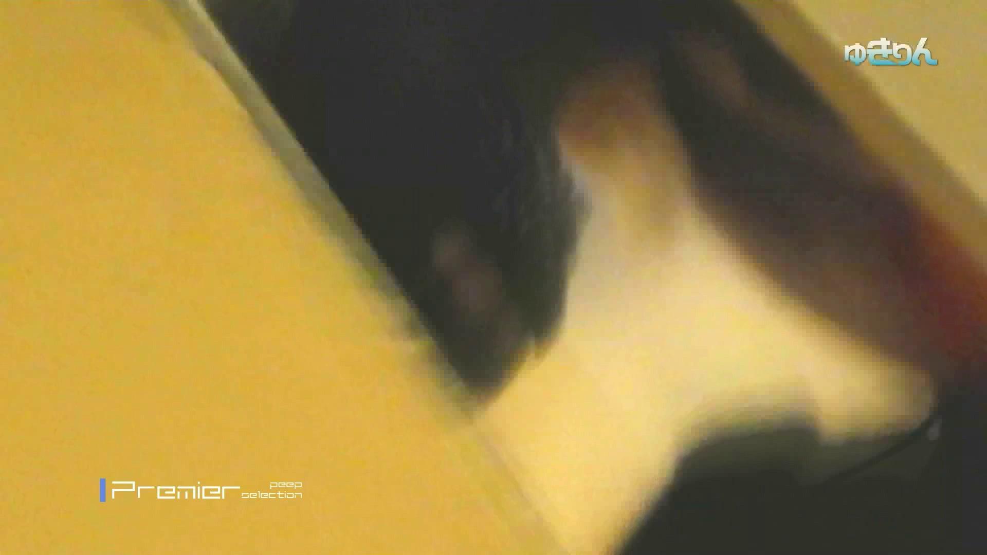 【新世界の射窓からNo112】 盗撮  105pic 49