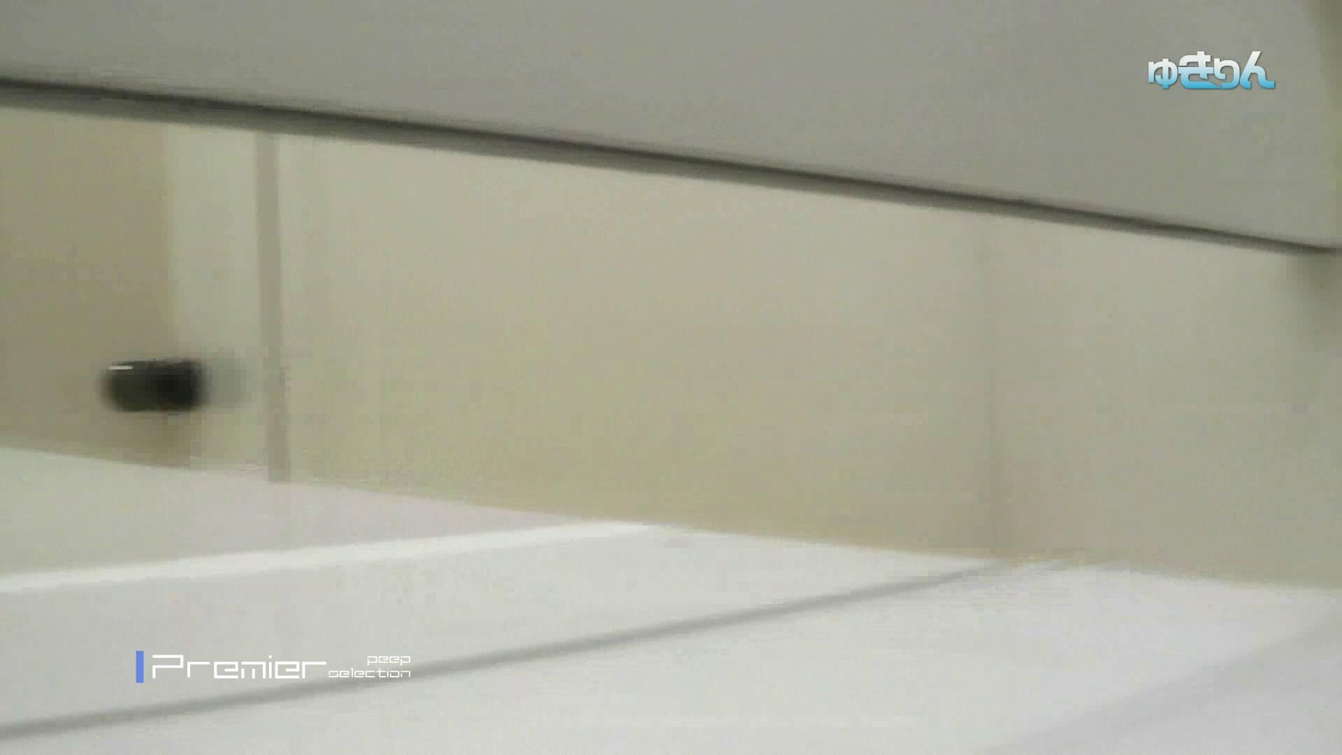 【新世界の射窓からNo112】 盗撮  105pic 53