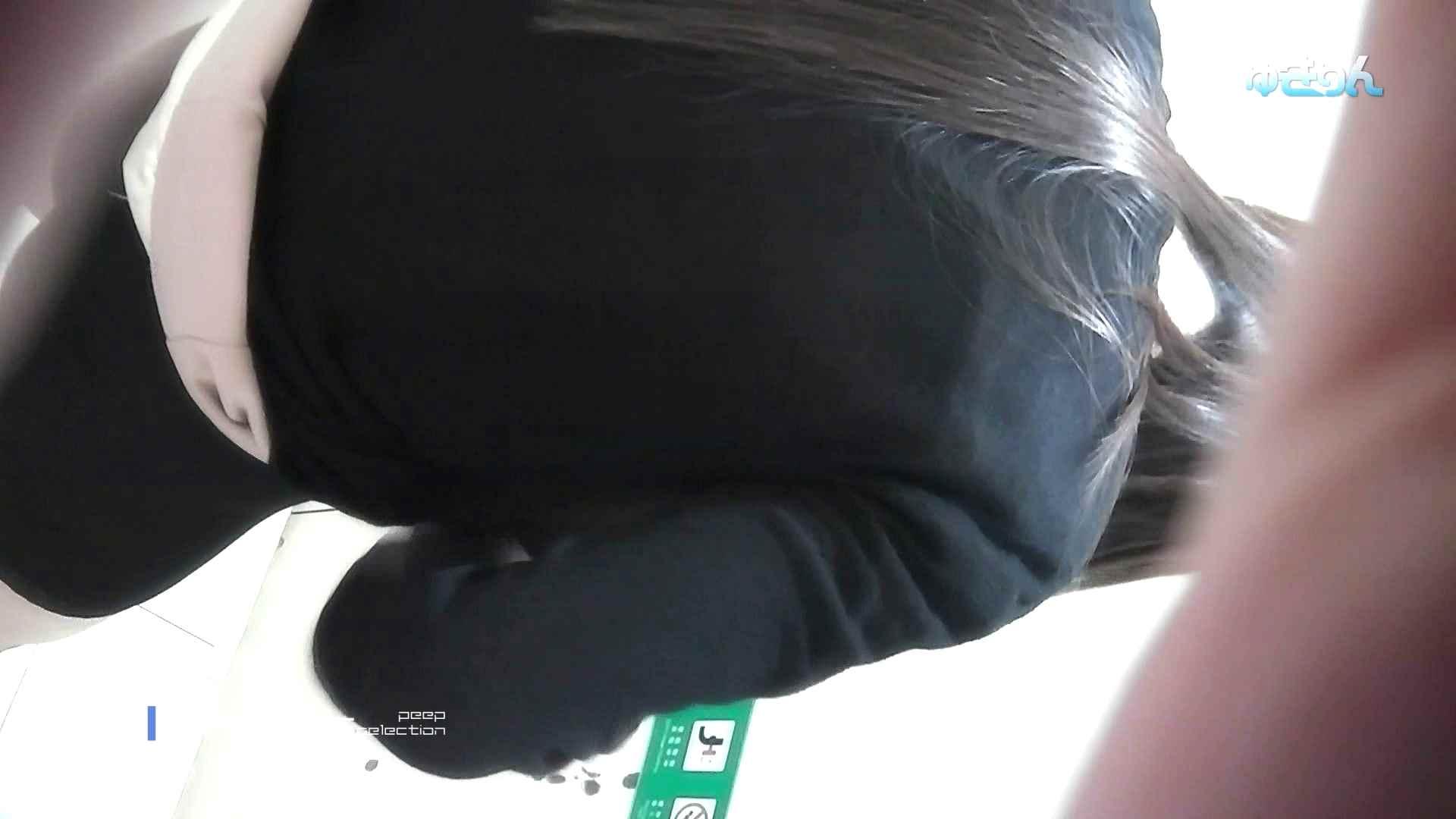 【新世界の射窓からNo112】 盗撮  105pic 66
