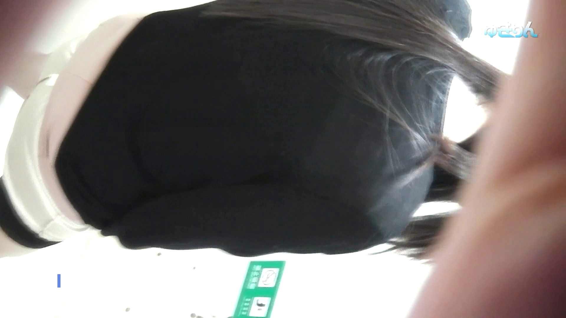 【新世界の射窓からNo112】 盗撮  105pic 68