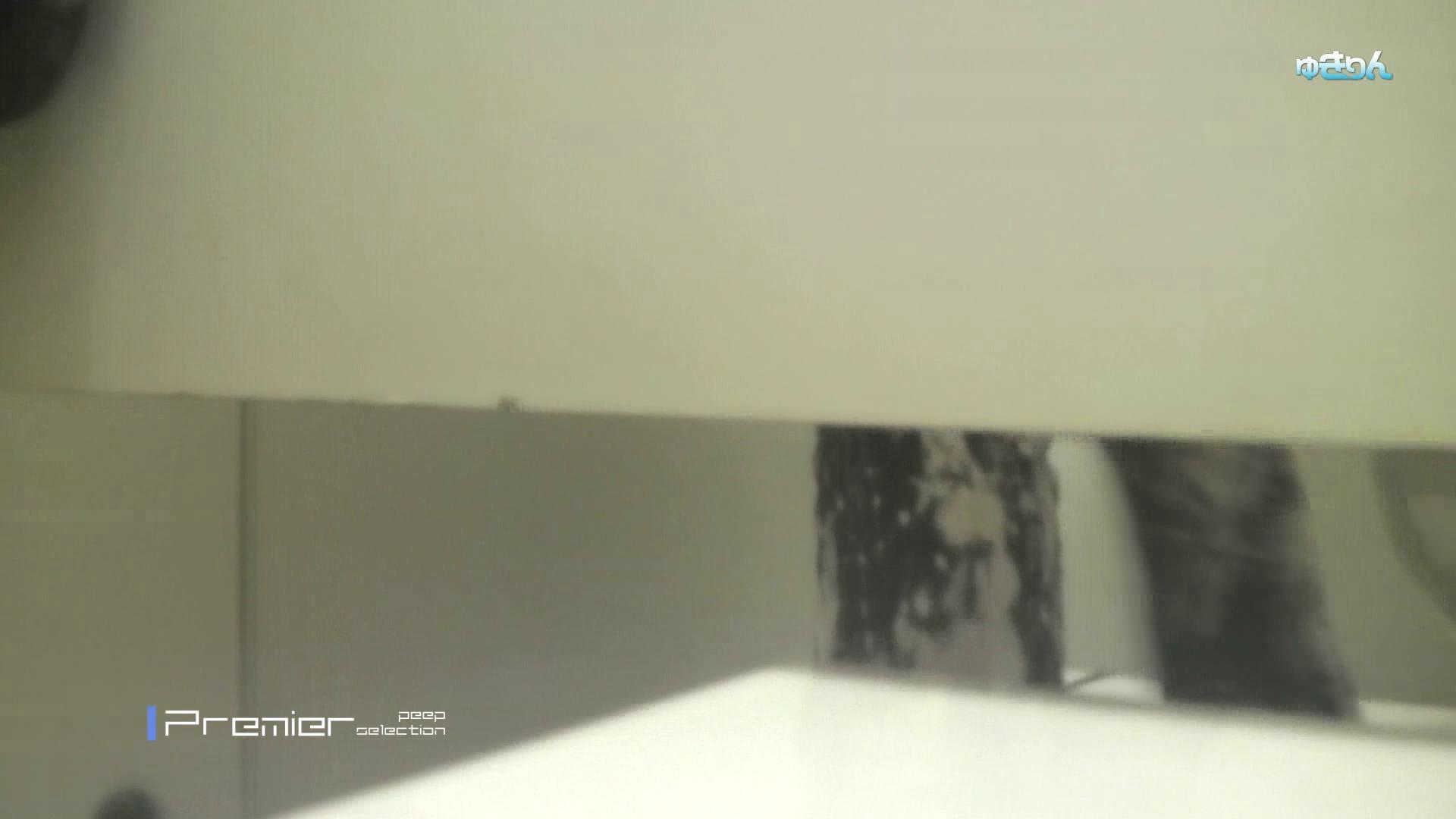 じっくりトイレ盗撮こんな角度からどうぞ!!FHD【新世界の射窓からNo109】 トイレ  76pic 69
