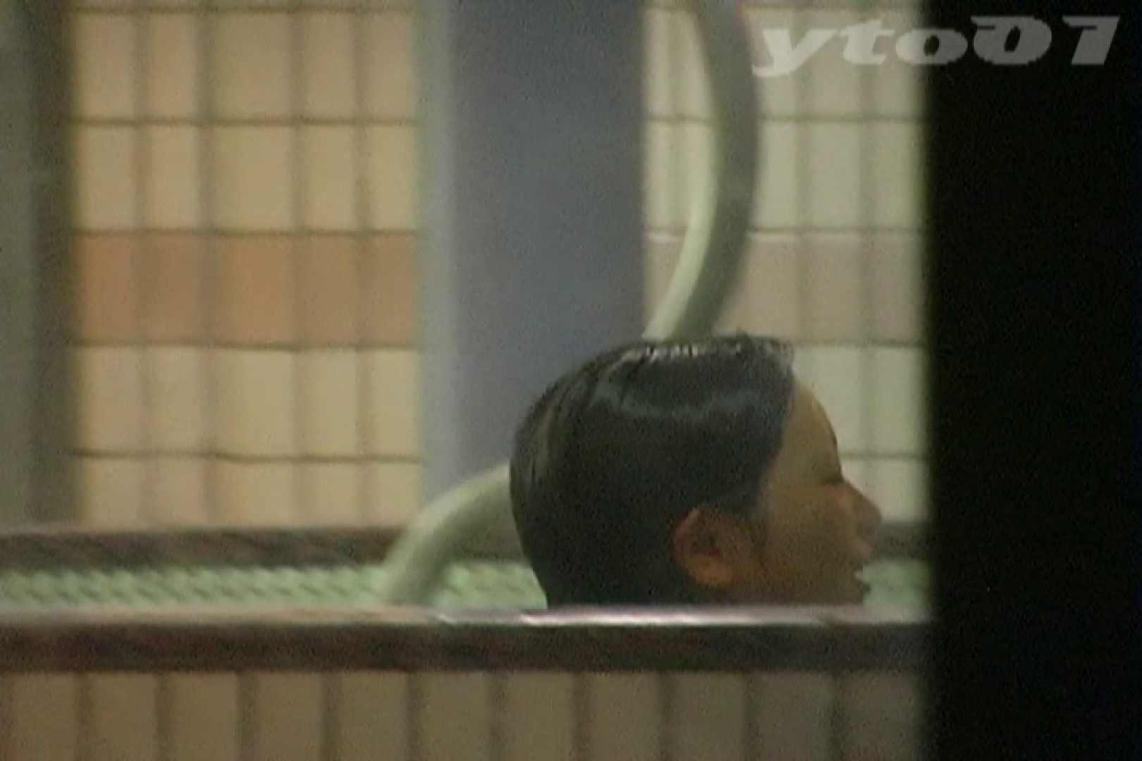 ▲復活限定▲合宿ホテル女風呂盗撮 Vol.07 ホテル  104pic 23