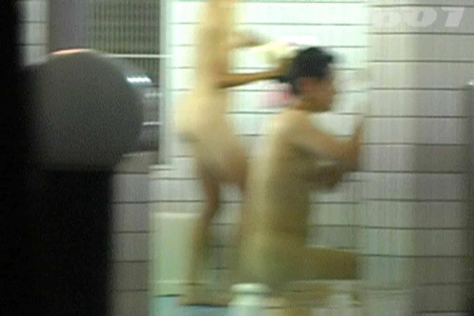 ▲復活限定▲合宿ホテル女風呂盗撮 Vol.07 ホテル  104pic 38
