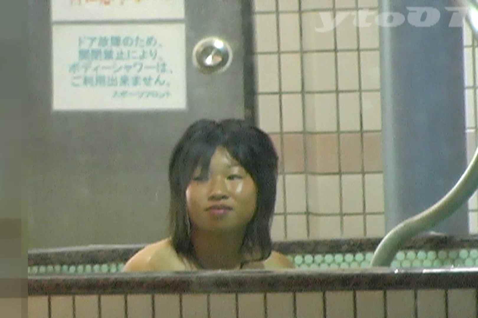 ▲復活限定▲合宿ホテル女風呂盗撮 Vol.07 ホテル  104pic 62