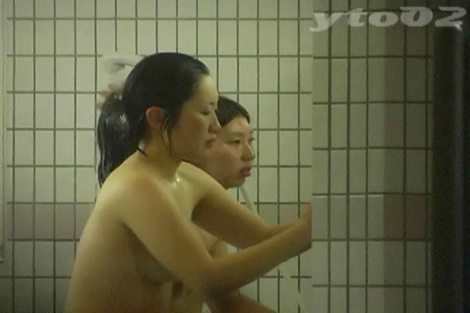 ▲復活限定▲合宿ホテル女風呂盗撮 Vol.11 入浴  79pic 3
