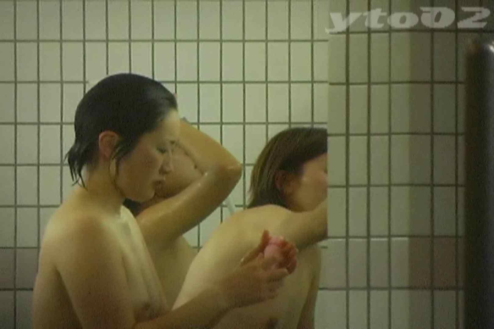▲復活限定▲合宿ホテル女風呂盗撮 Vol.11 入浴  79pic 4