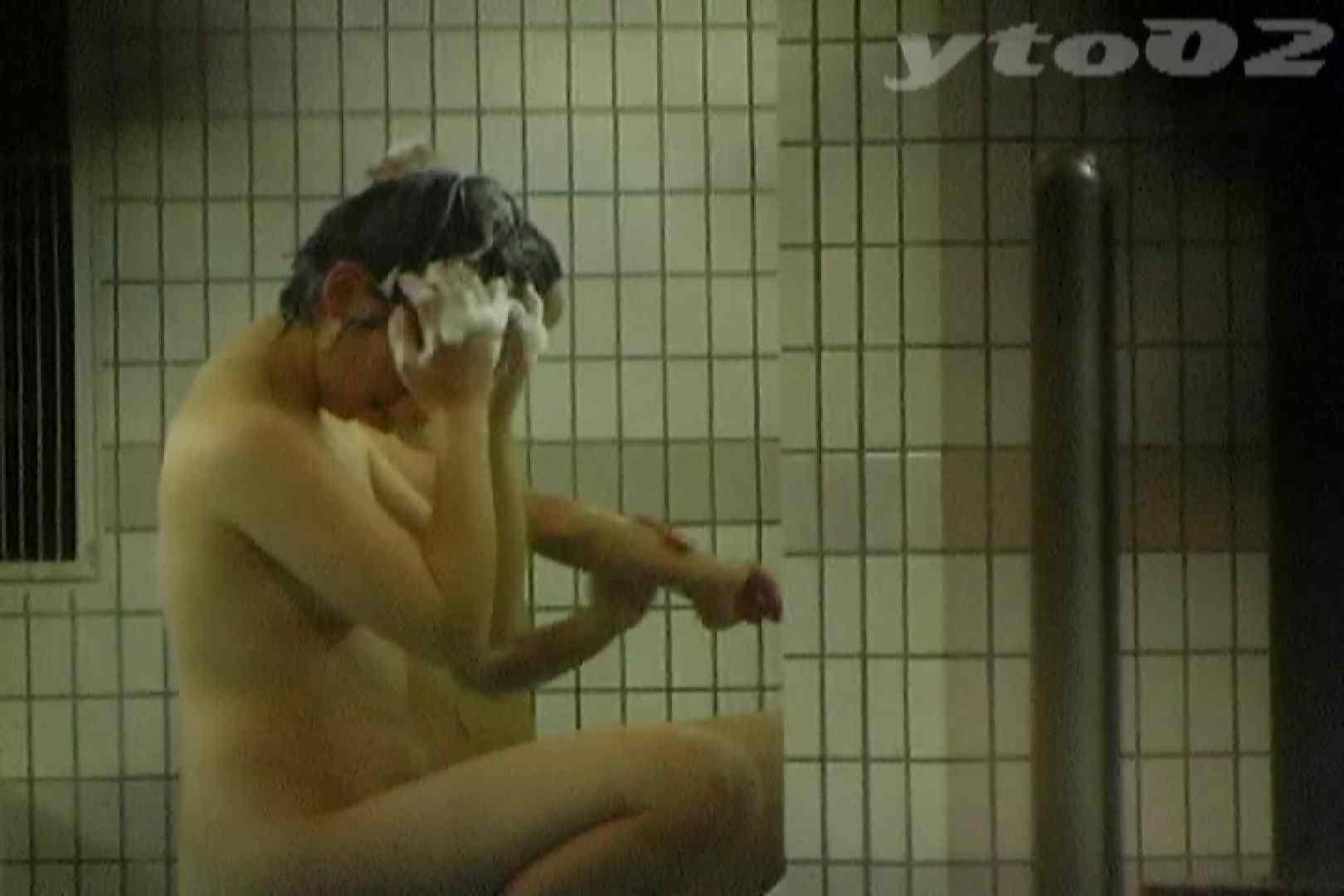 ▲復活限定▲合宿ホテル女風呂盗撮 Vol.11 入浴  79pic 25