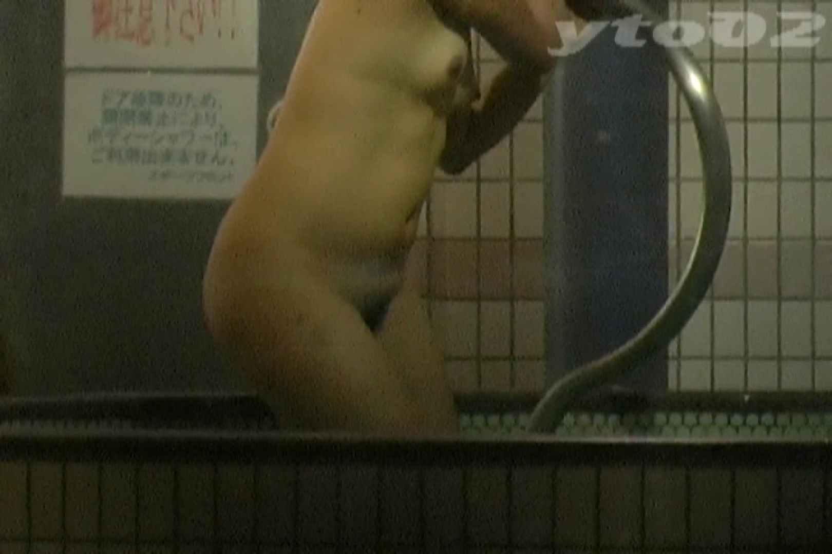 ▲復活限定▲合宿ホテル女風呂盗撮 Vol.11 入浴  79pic 52