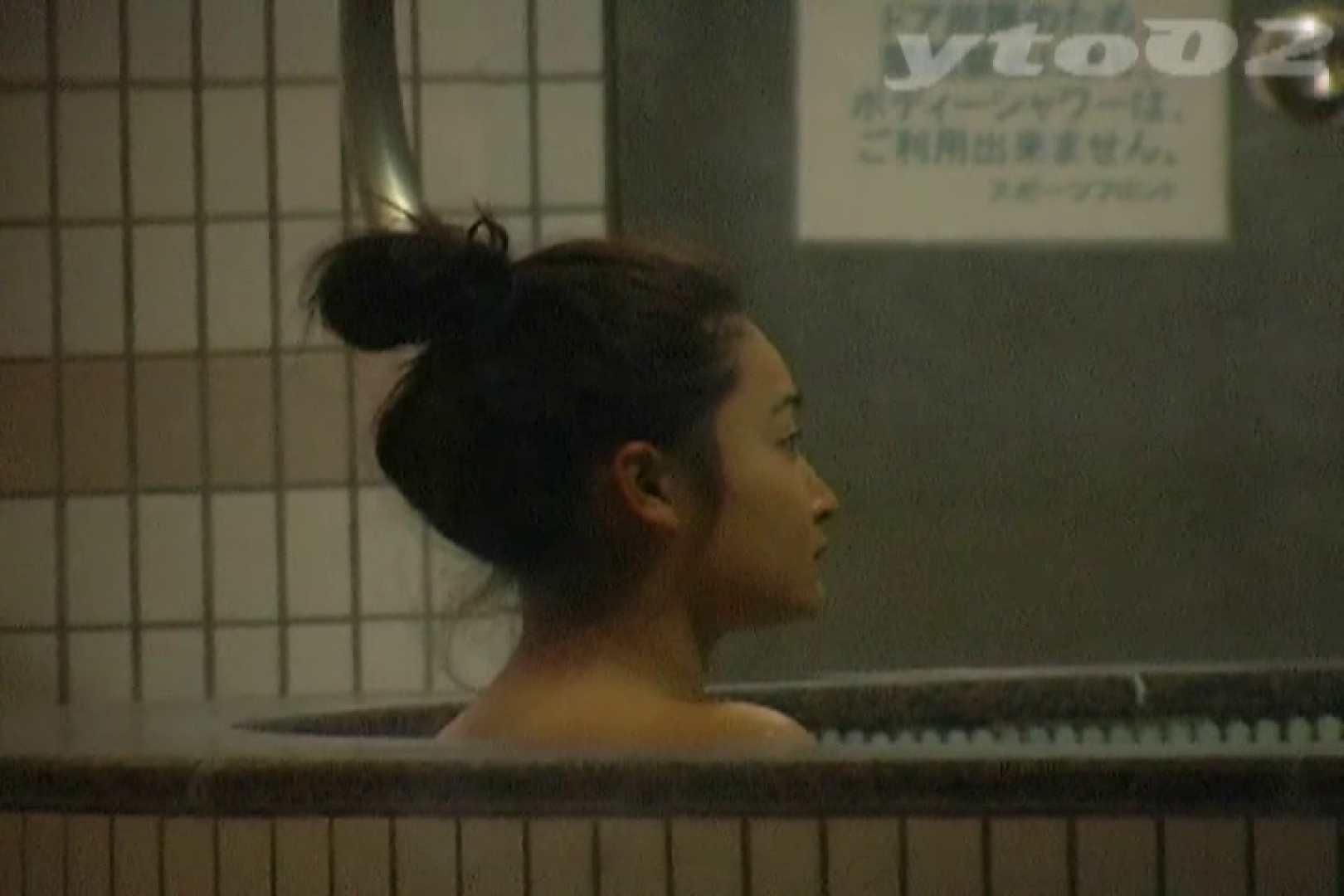 ▲復活限定▲合宿ホテル女風呂盗撮 Vol.11 入浴  79pic 72