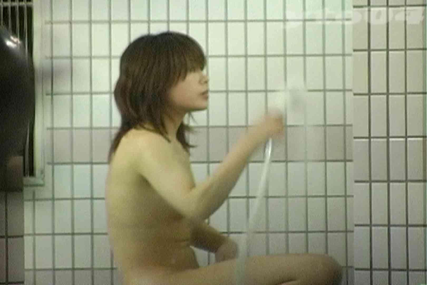 ▲復活限定▲合宿ホテル女風呂盗撮 Vol.23 OL  91pic 4