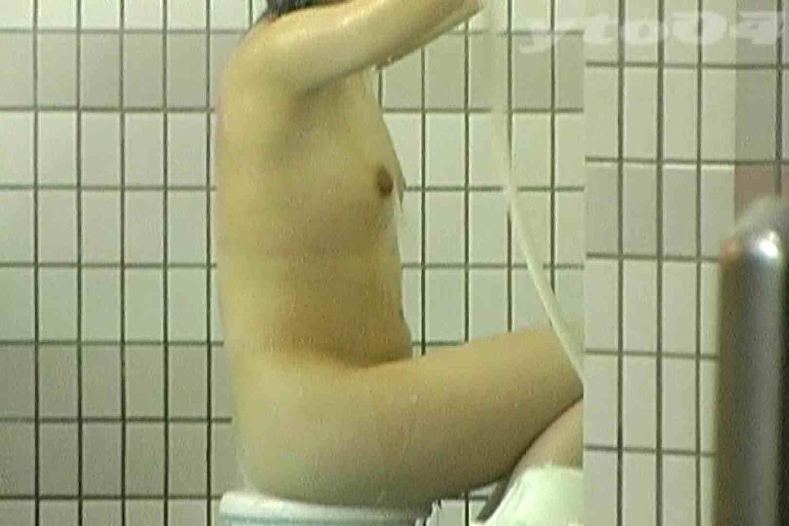 ▲復活限定▲合宿ホテル女風呂盗撮 Vol.23 OL  91pic 39