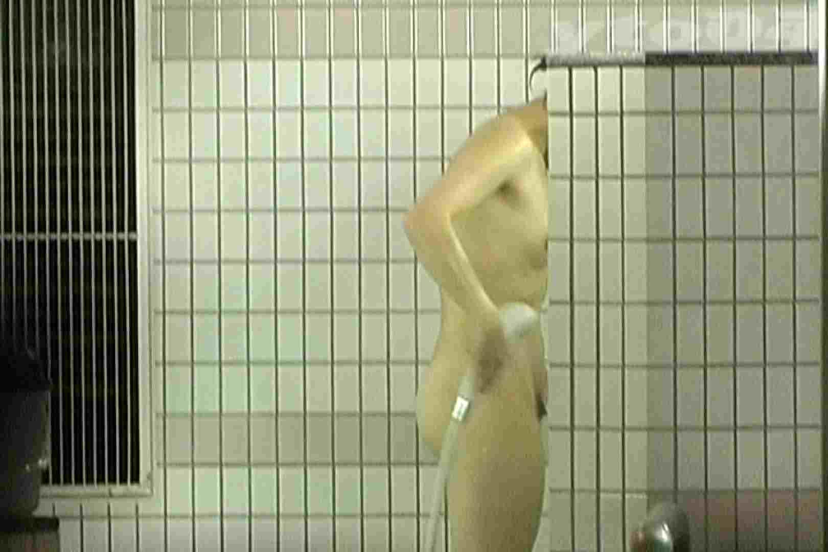 ▲復活限定▲合宿ホテル女風呂盗撮 Vol.23 OL  91pic 83