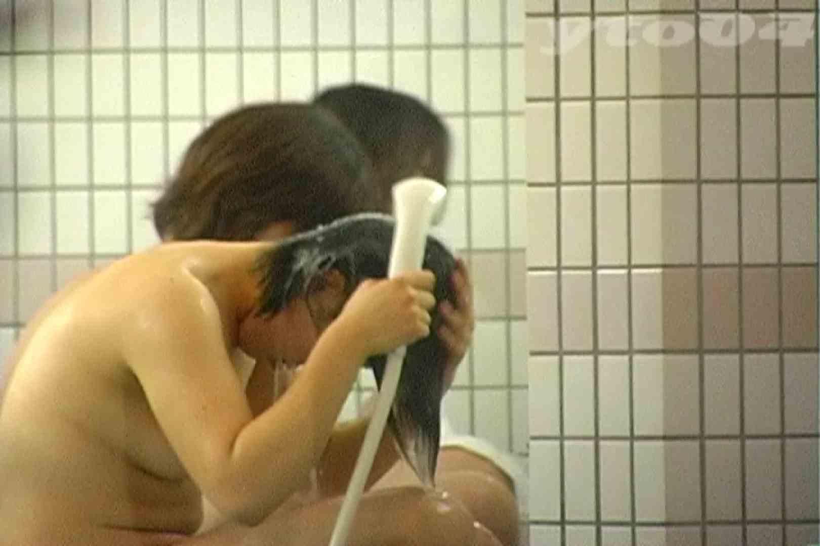 ▲復活限定▲合宿ホテル女風呂盗撮 Vol.24 名作  55pic 5