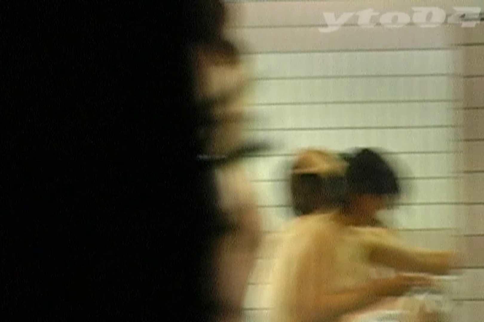 ▲復活限定▲合宿ホテル女風呂盗撮 Vol.24 名作  55pic 10