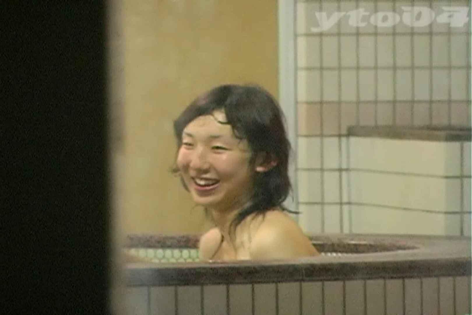 ▲復活限定▲合宿ホテル女風呂盗撮 Vol.24 名作  55pic 20