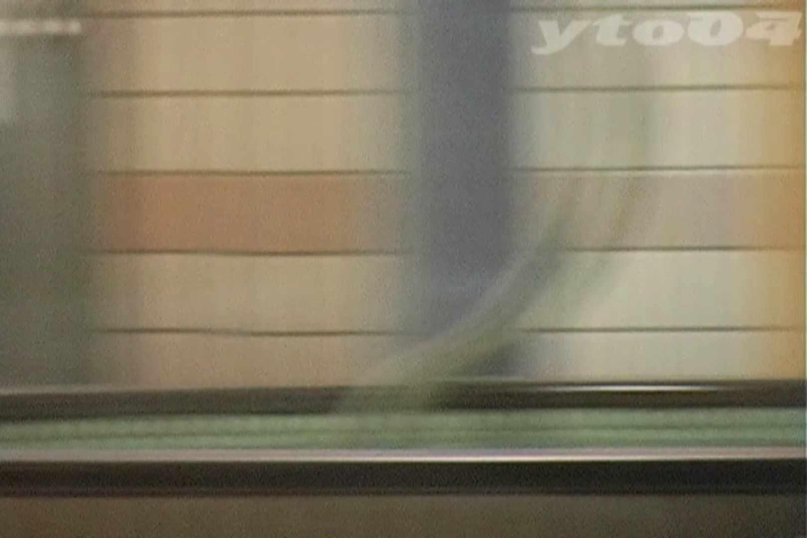 ▲復活限定▲合宿ホテル女風呂盗撮 Vol.24 名作  55pic 22