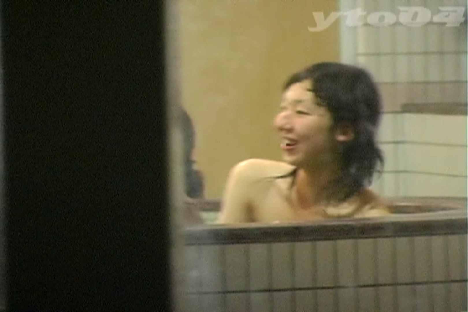 ▲復活限定▲合宿ホテル女風呂盗撮 Vol.24 名作  55pic 24