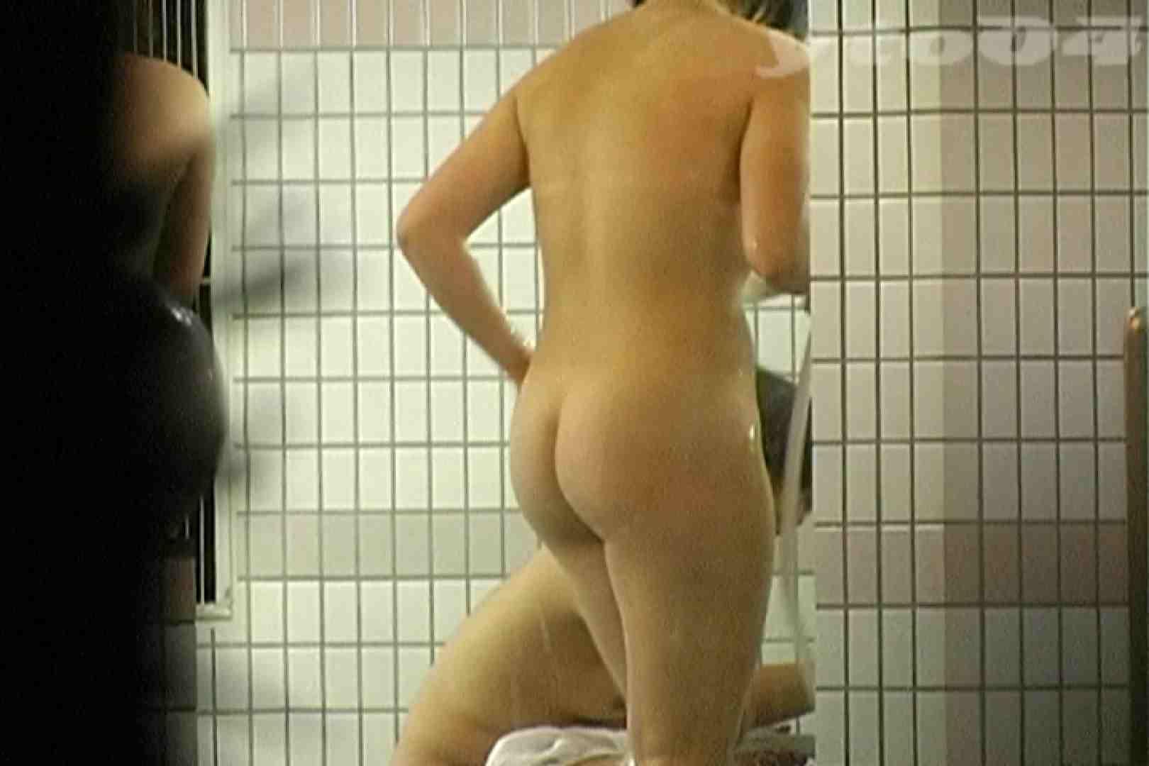 ▲復活限定▲合宿ホテル女風呂盗撮 Vol.24 名作  55pic 54