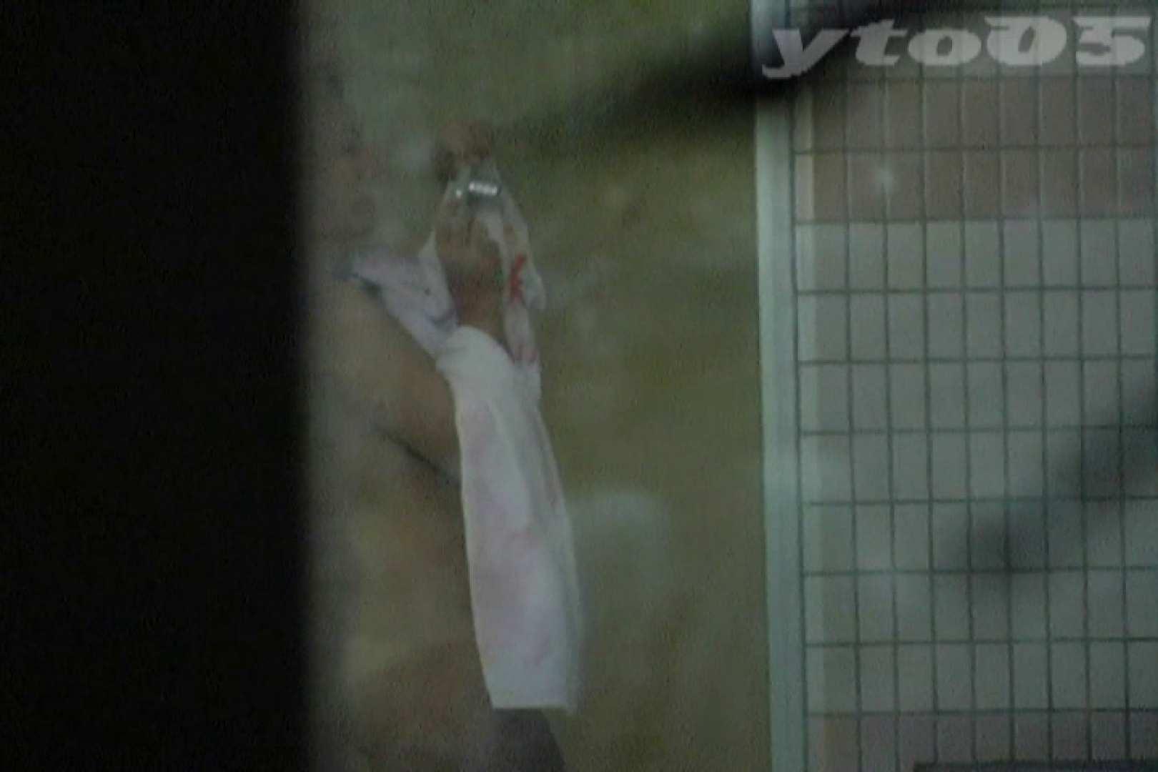 ▲復活限定▲合宿ホテル女風呂盗撮 Vol.31 盗撮  60pic 2