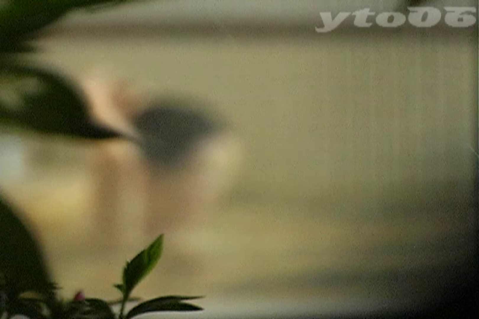 ▲復活限定▲合宿ホテル女風呂盗撮 Vol.34 ホテル  64pic 4