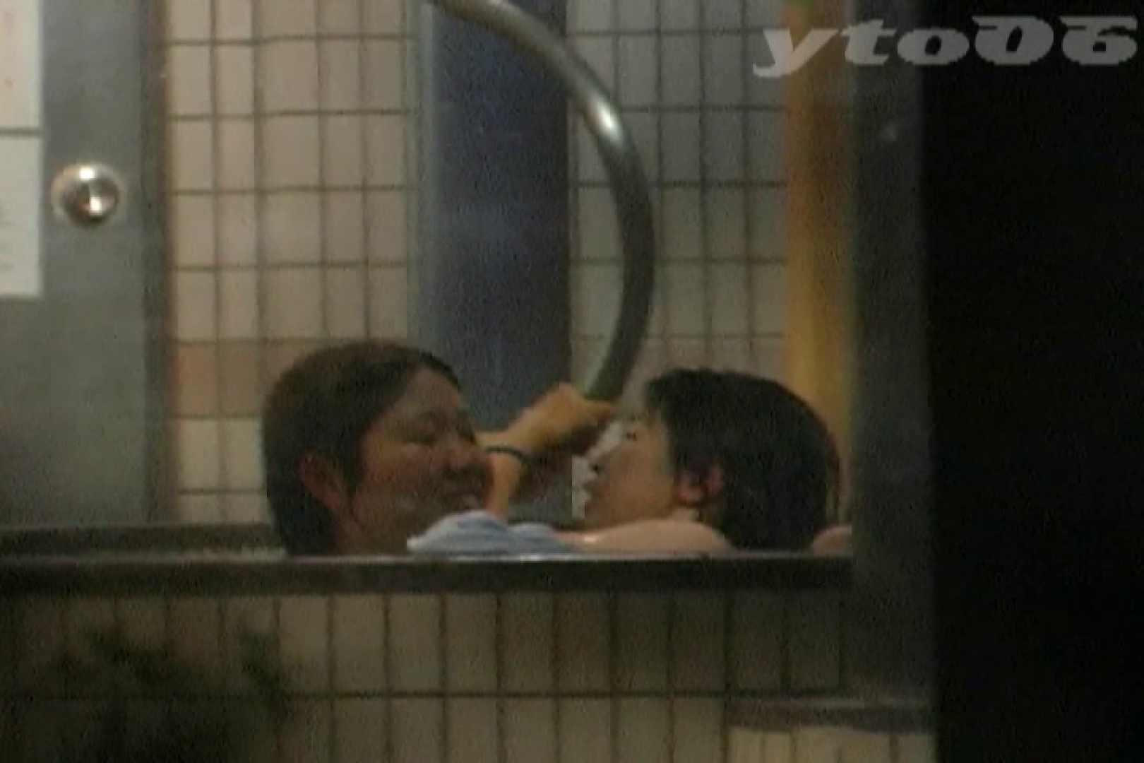 ▲復活限定▲合宿ホテル女風呂盗撮 Vol.34 ホテル  64pic 18