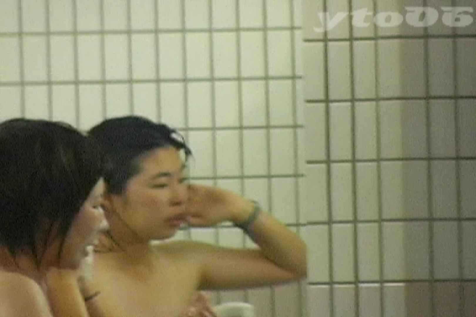 ▲復活限定▲合宿ホテル女風呂盗撮 Vol.34 ホテル  64pic 53