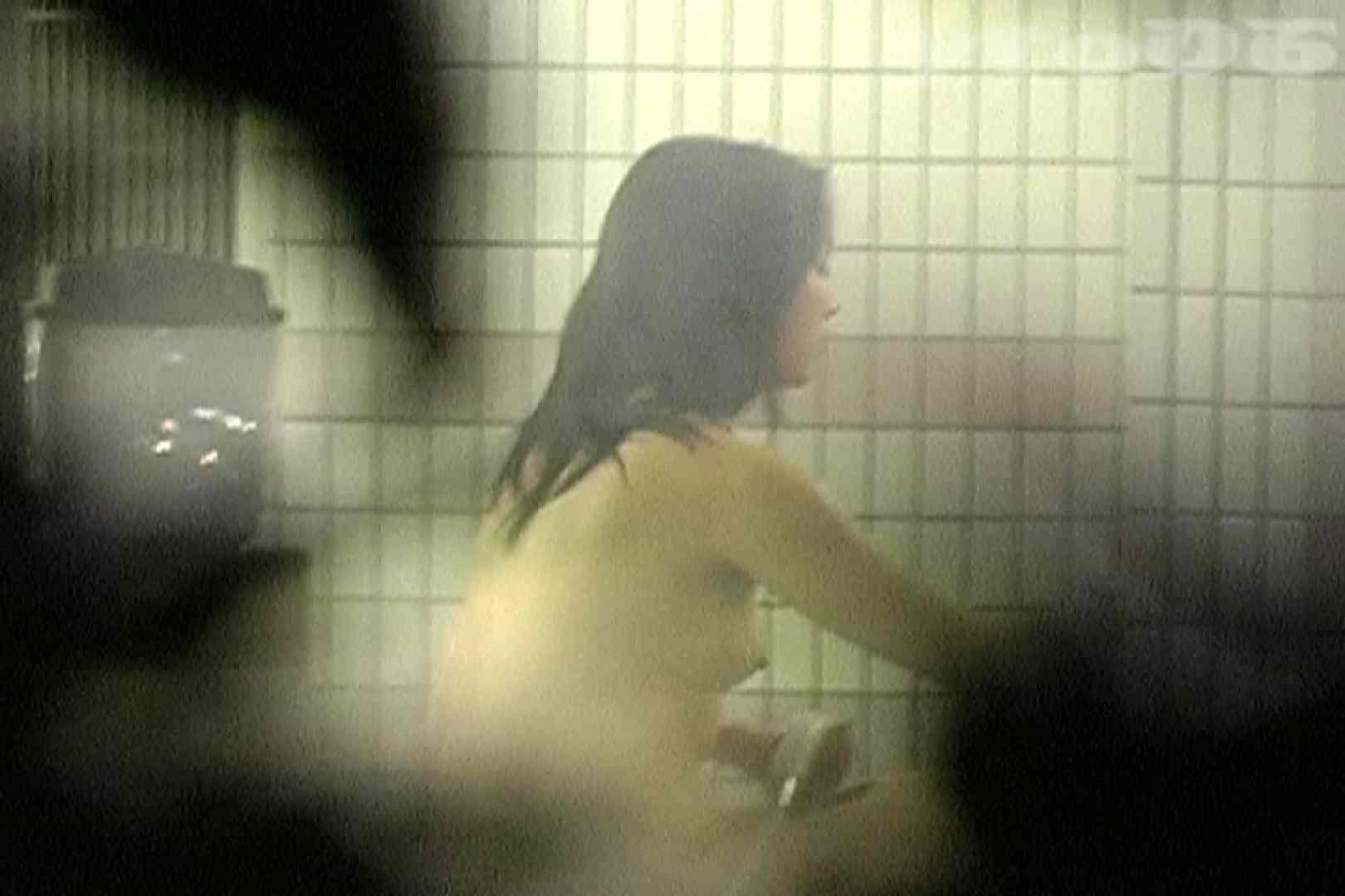 ▲復活限定▲合宿ホテル女風呂盗撮 Vol.36 盗撮  113pic 2